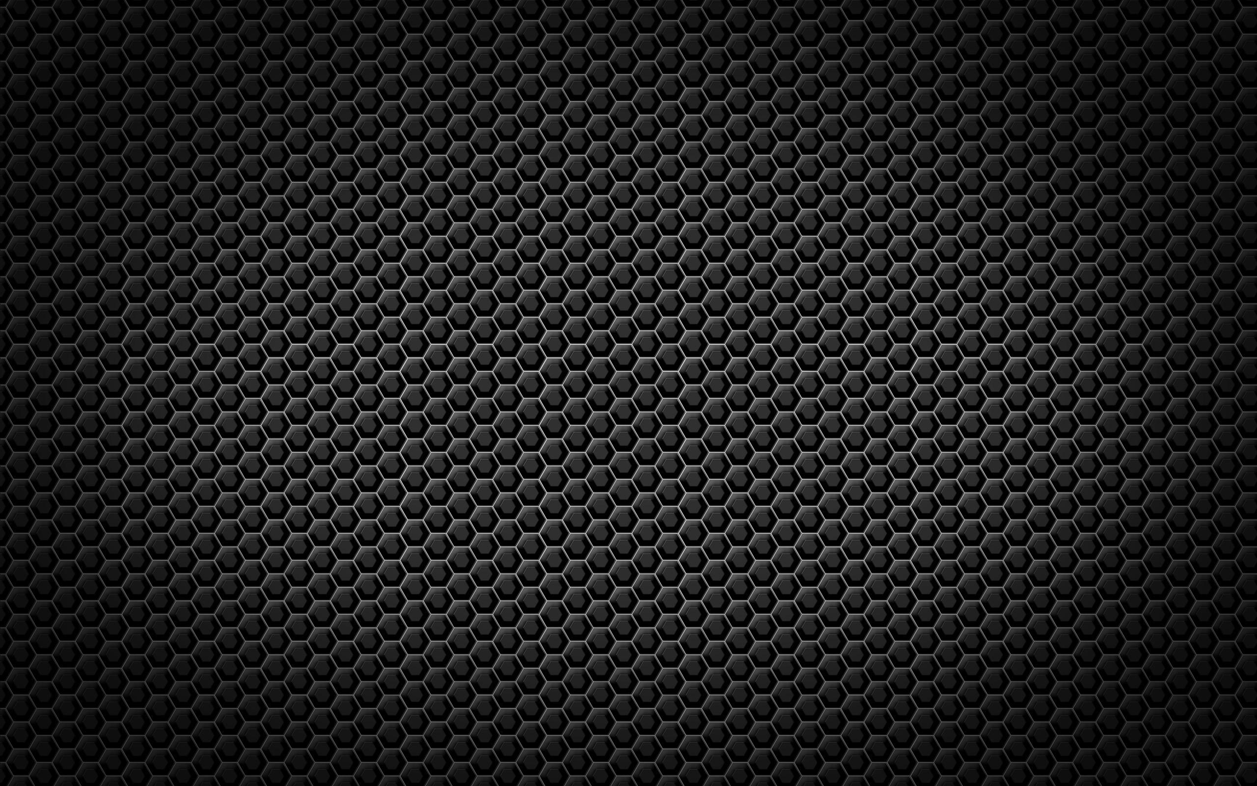 Black Pattern Backgrounds