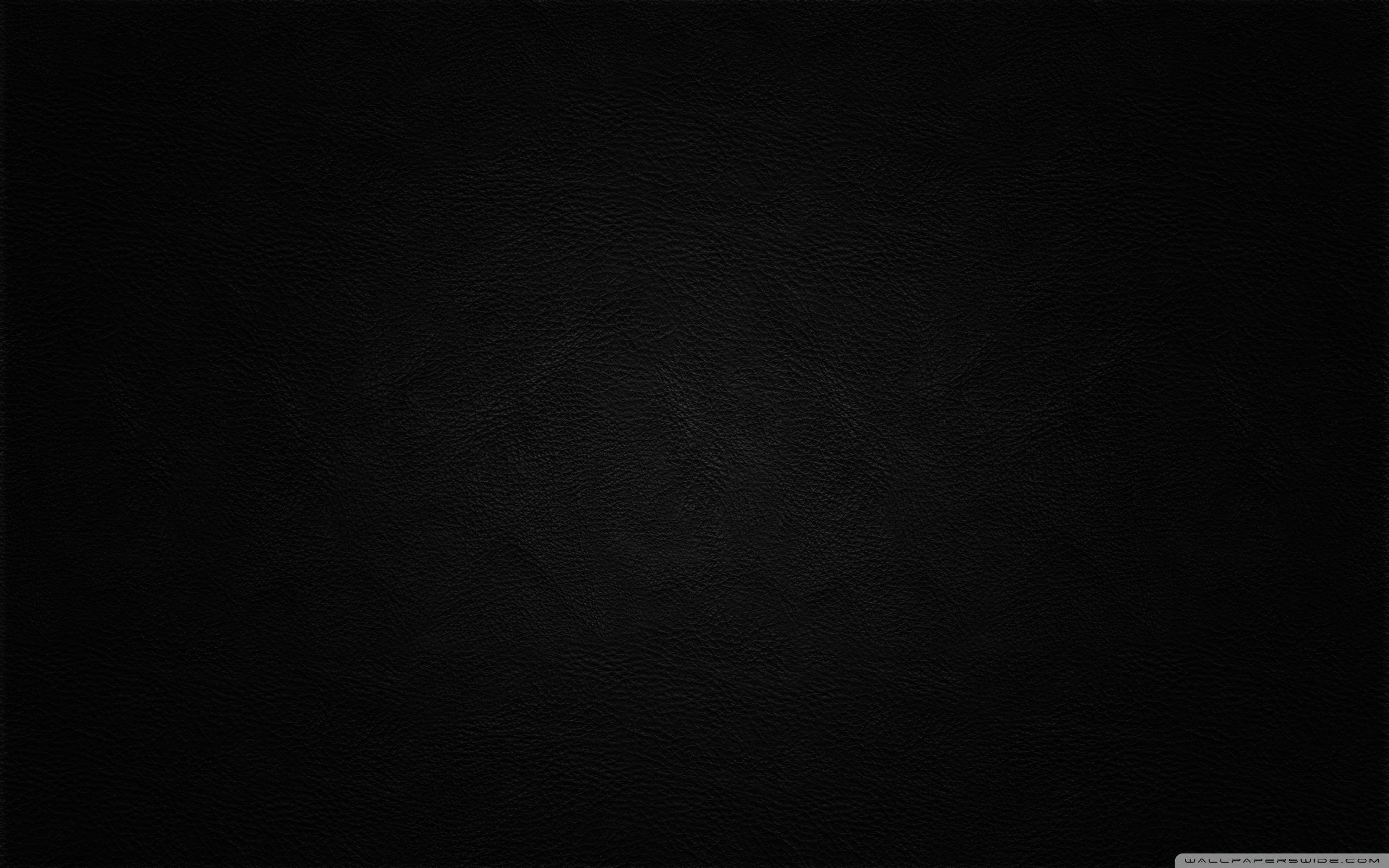 black background-49
