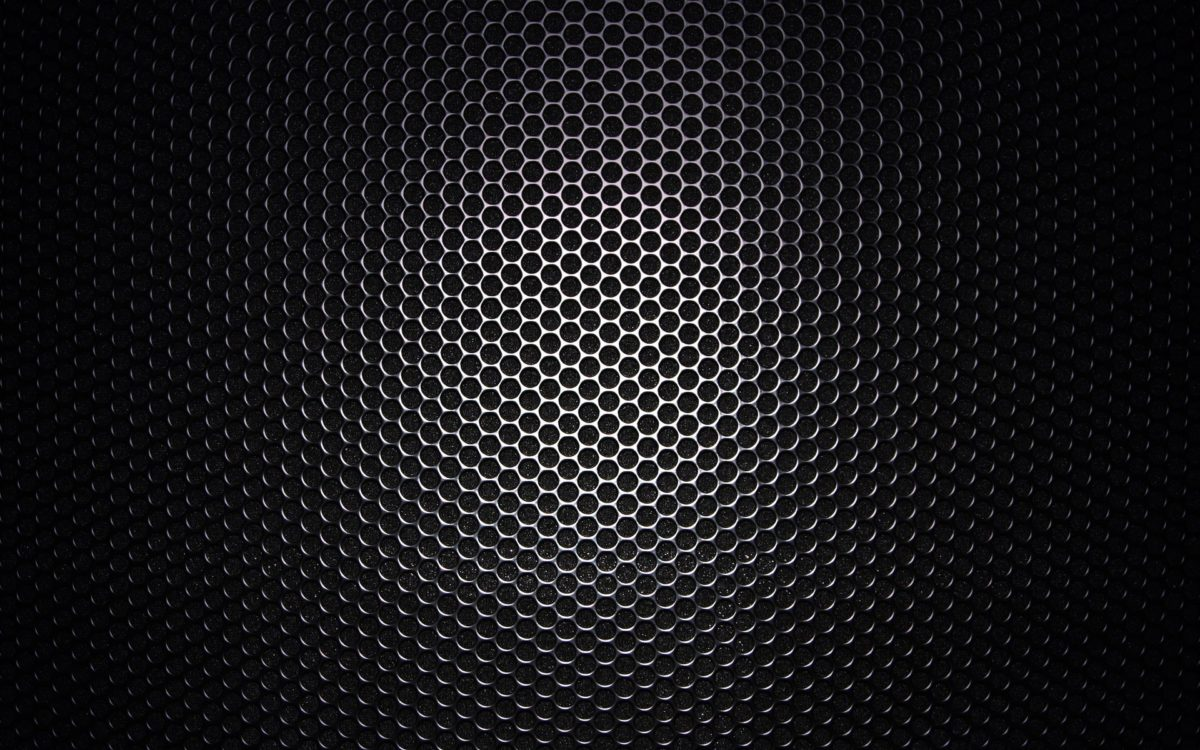 Black Background Pictures Images and Stock Photos iStock 1920×1200