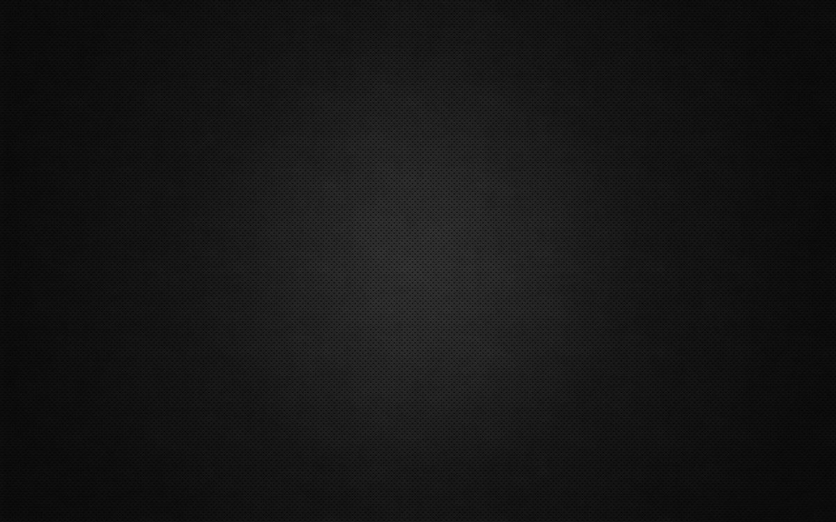 Black-Background-Metal-Hole-Very-Small