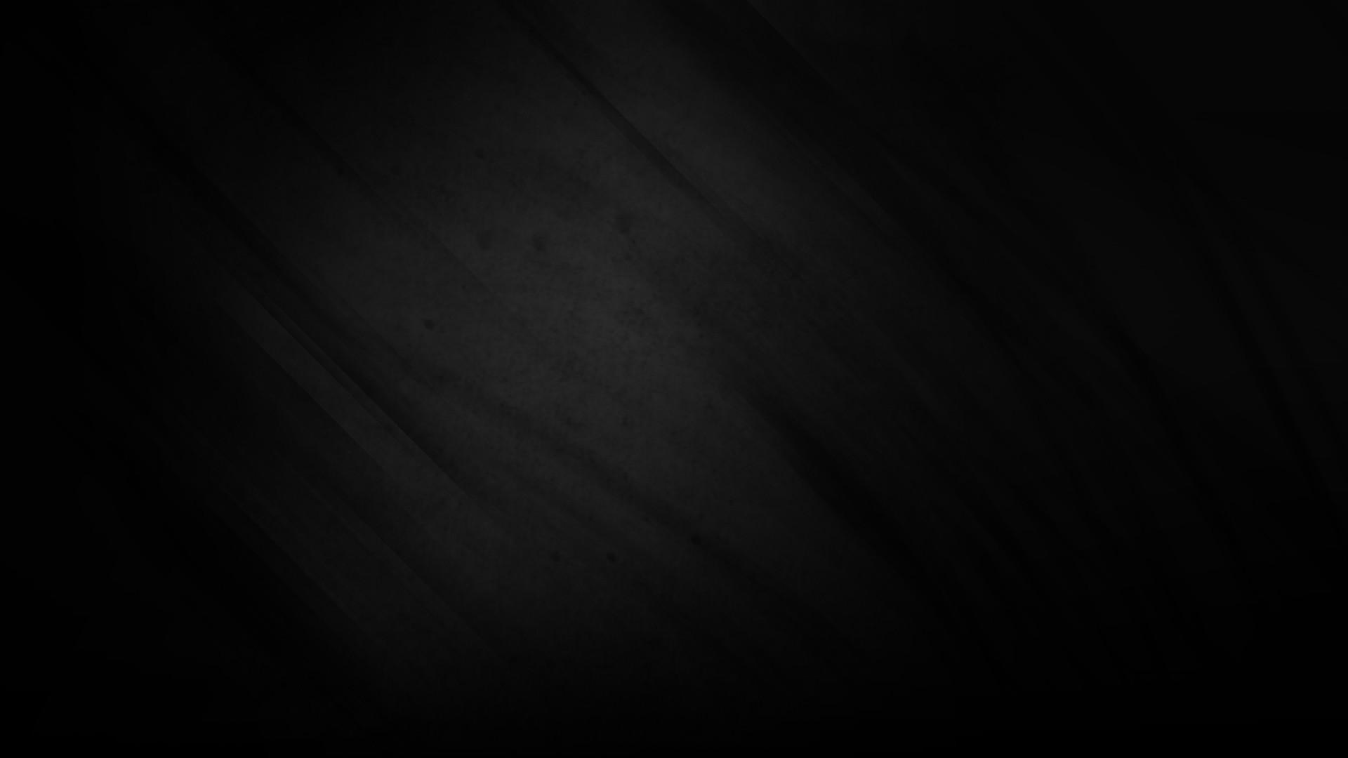 Black Background Images.