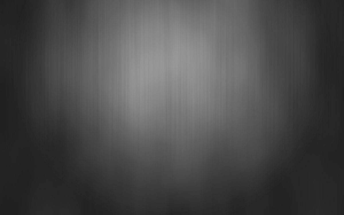 black cool background backgrounds twitter 1920×1200
