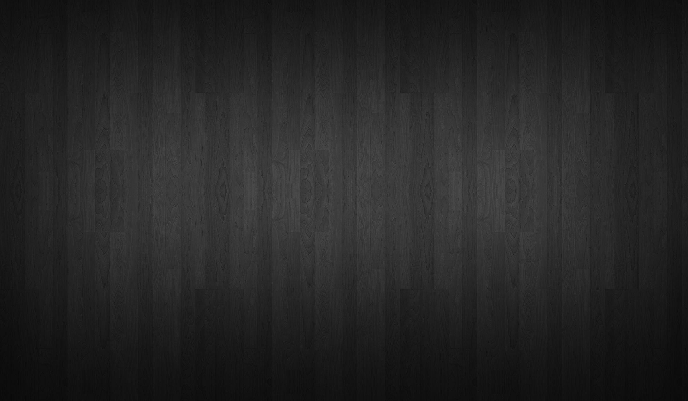 Wallpapers For > Black Gradient Wallpaper Iphone