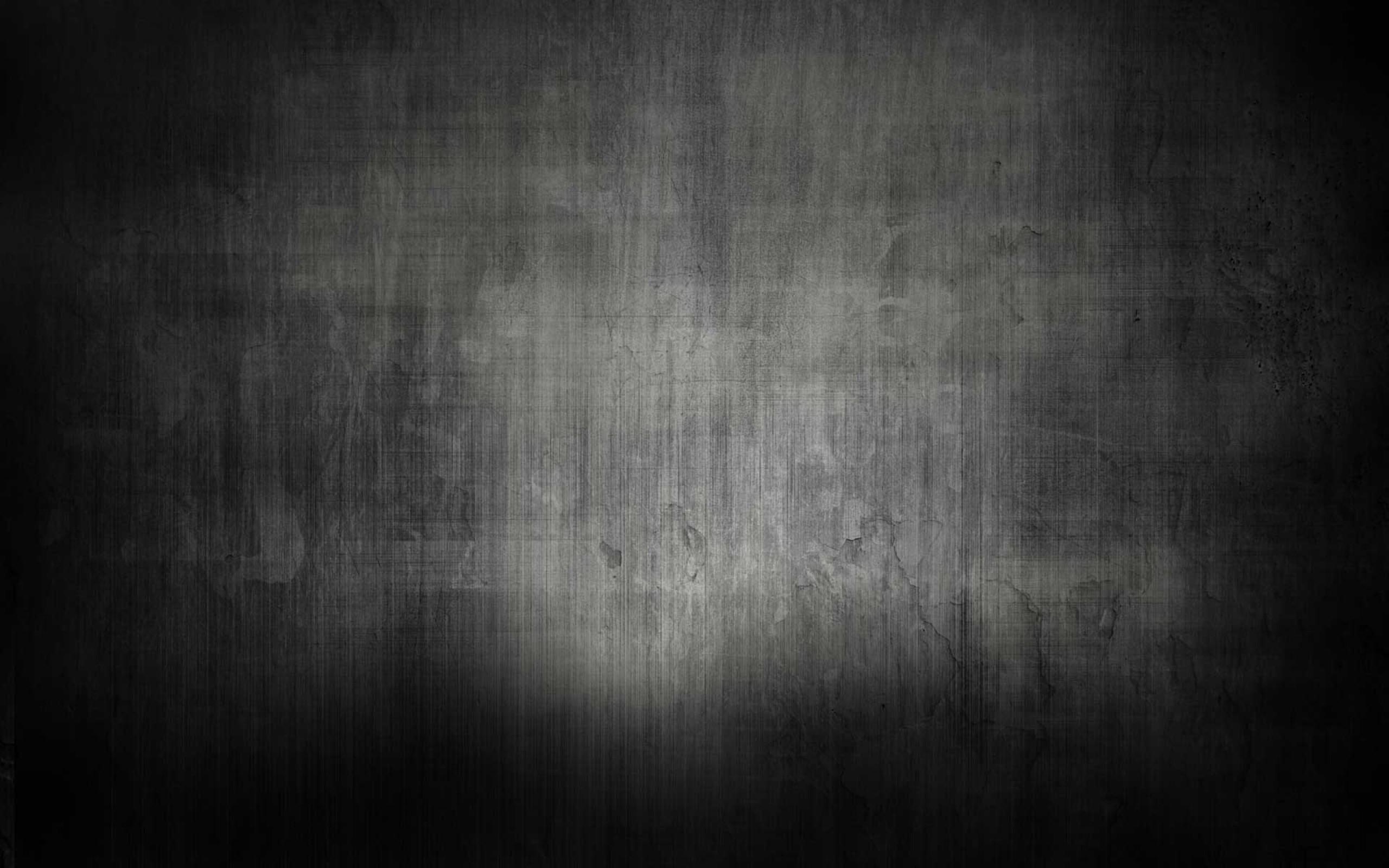 Purple gradient wallpaper   Volvoab