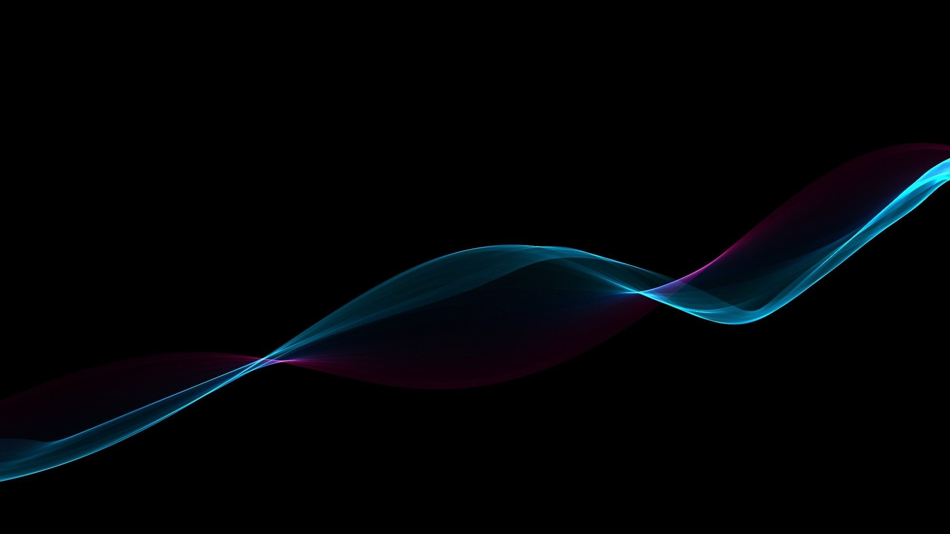Wallpapers – Dark Gradient Wallpaper by Sharpyne – Customize.org