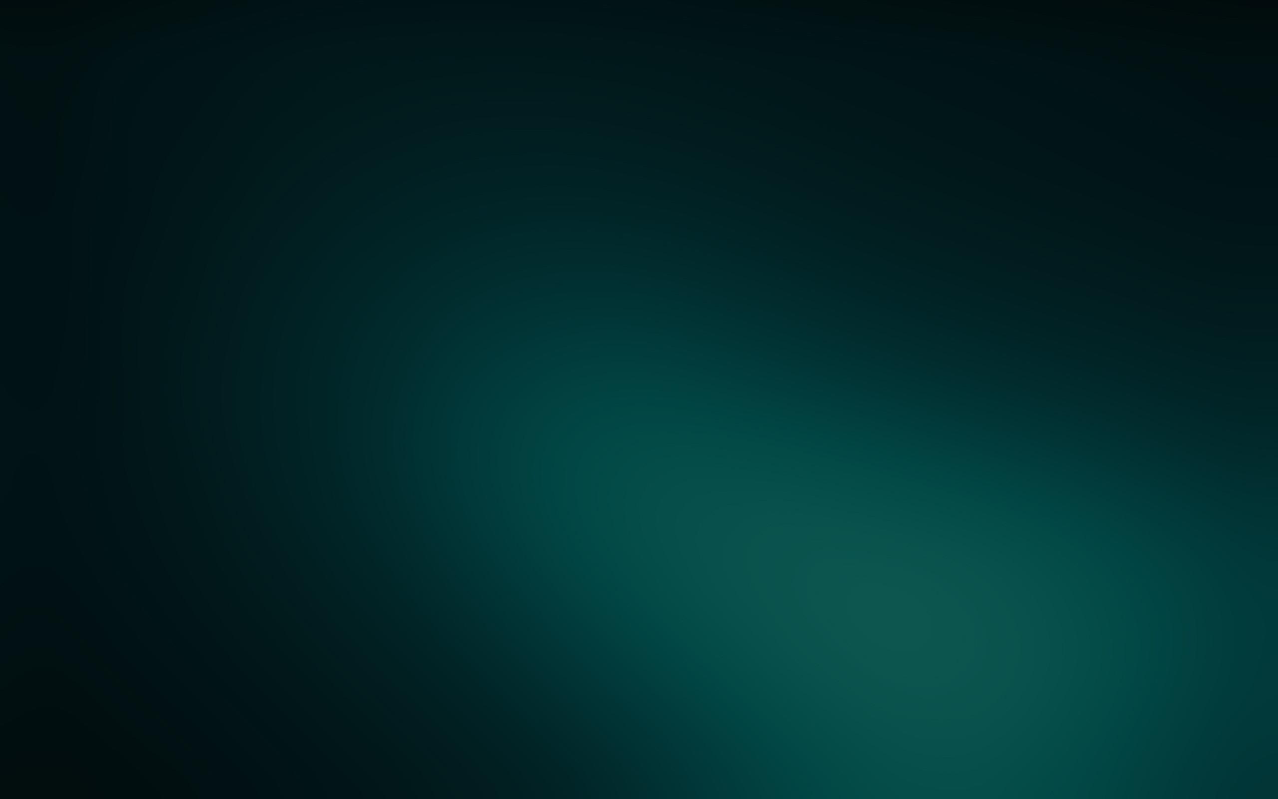 … Gradient Background Best Wallpaper 16349 …