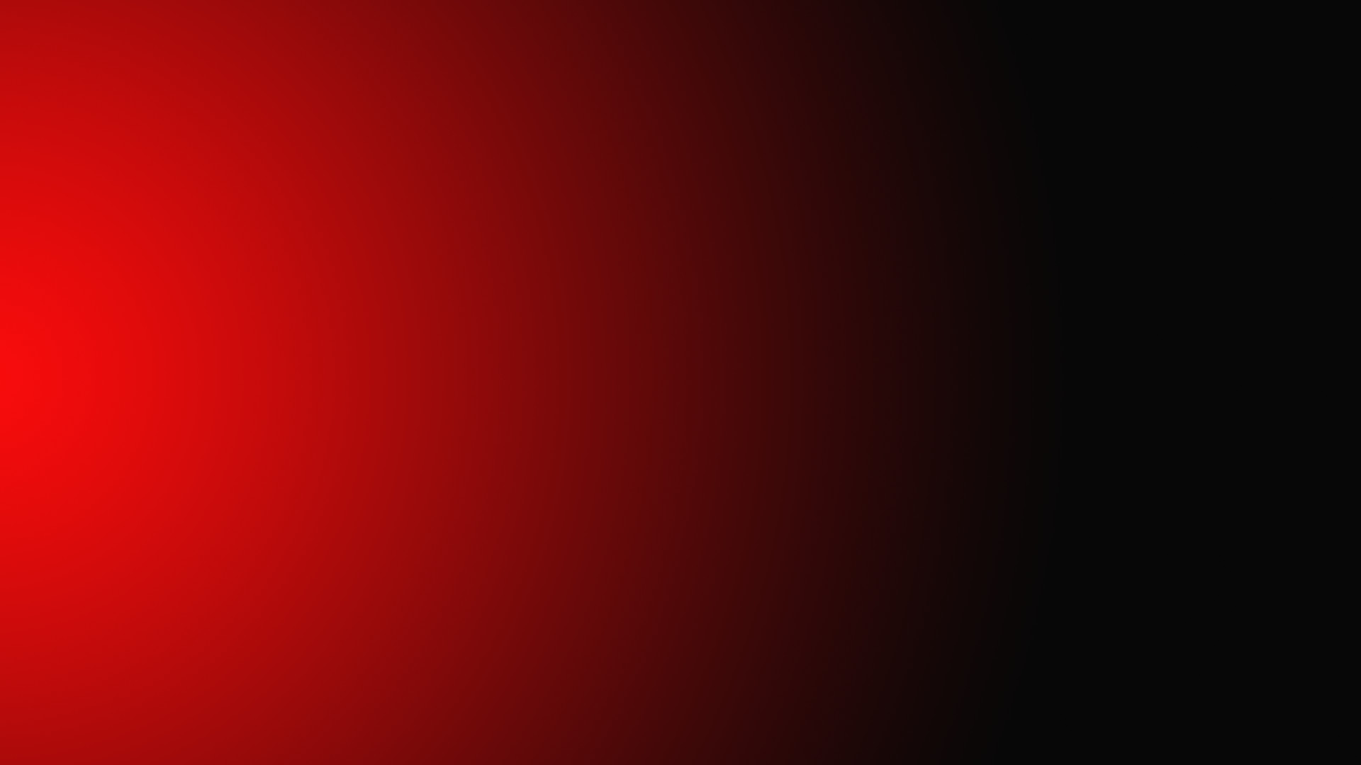 Red Fade Background – More information
