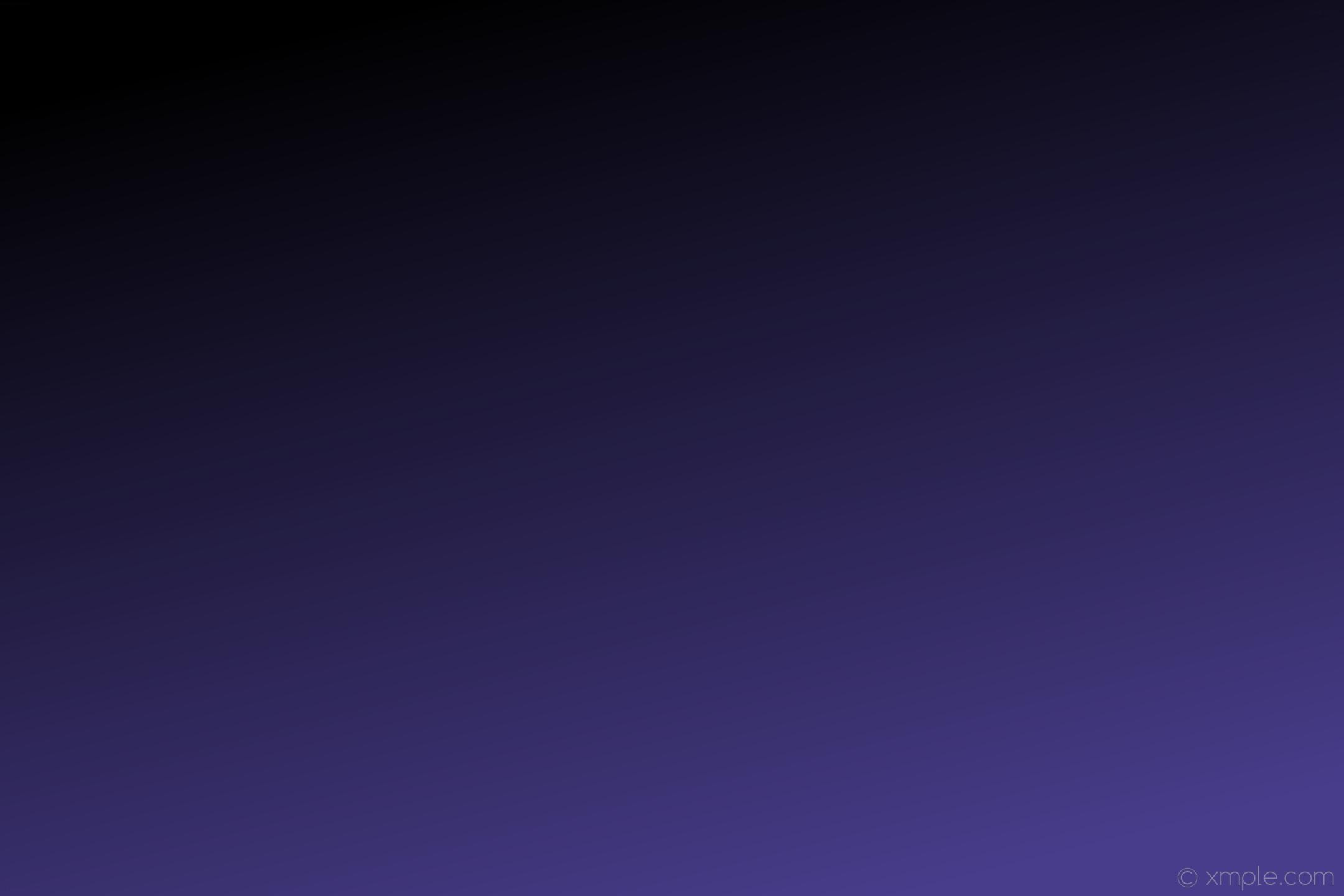 wallpaper black gradient linear purple dark slate blue #483d8b #000000 300°