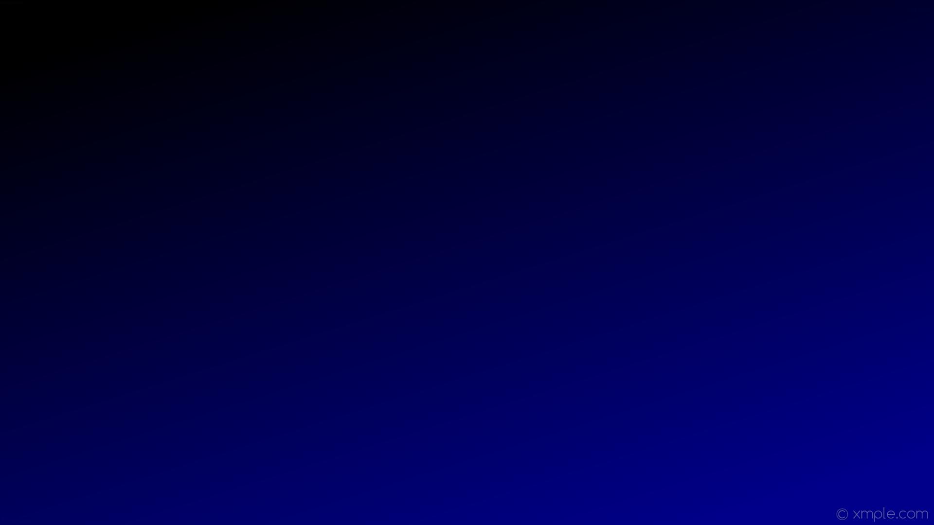 Blue HD Wallpapers 1080p – WallpaperSafari