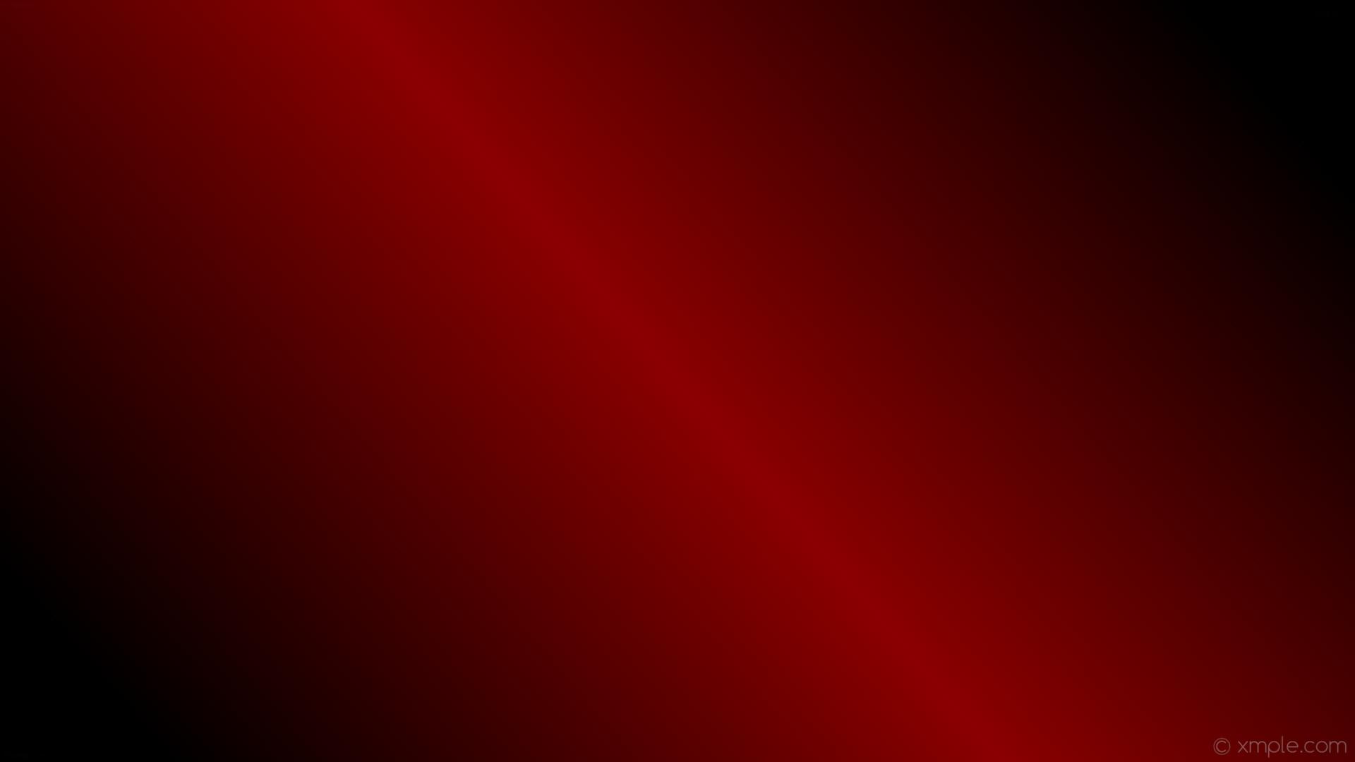 wallpaper linear red black gradient highlight dark red #000000 #8b0000 195°  50%