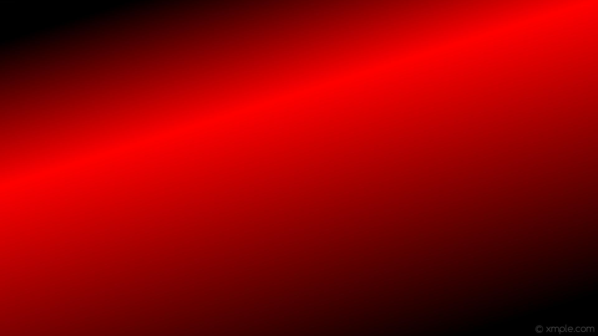 wallpaper linear red black gradient highlight #000000 #ff0000 315° 67%