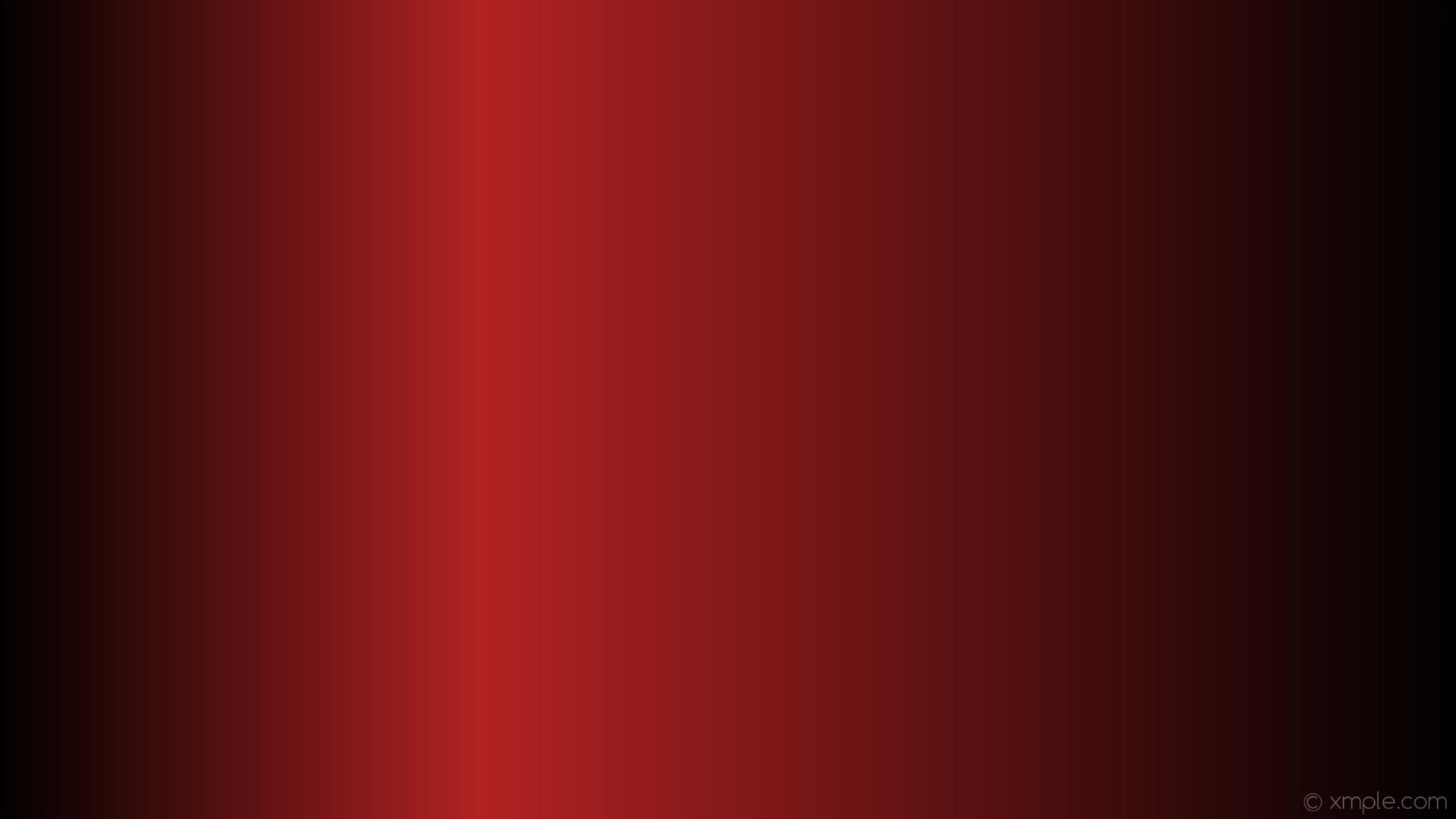 wallpaper linear highlight black gradient red fire brick #000000 #b22222  180° 33%