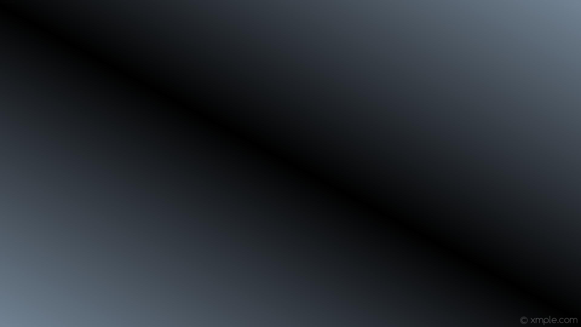 Wallpaper linear yellow highlight gradient black #000000 #ffd700 .
