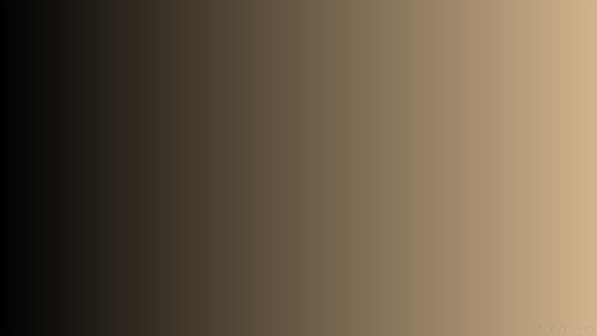 wallpaper brown black gradient linear tan #d2b48c #000000 0°