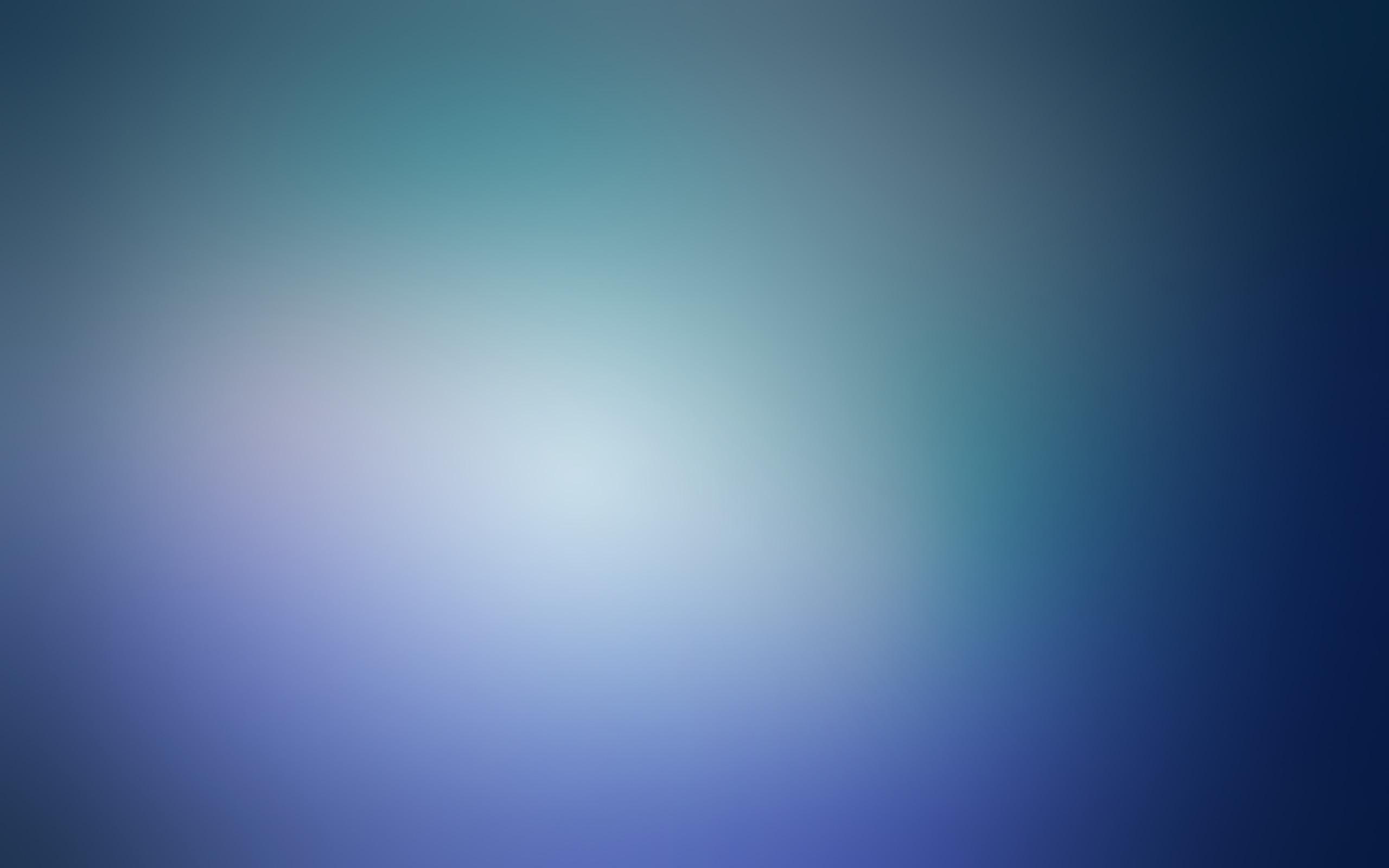 Blue Gradient Wallpapers – Wallpaper Cave