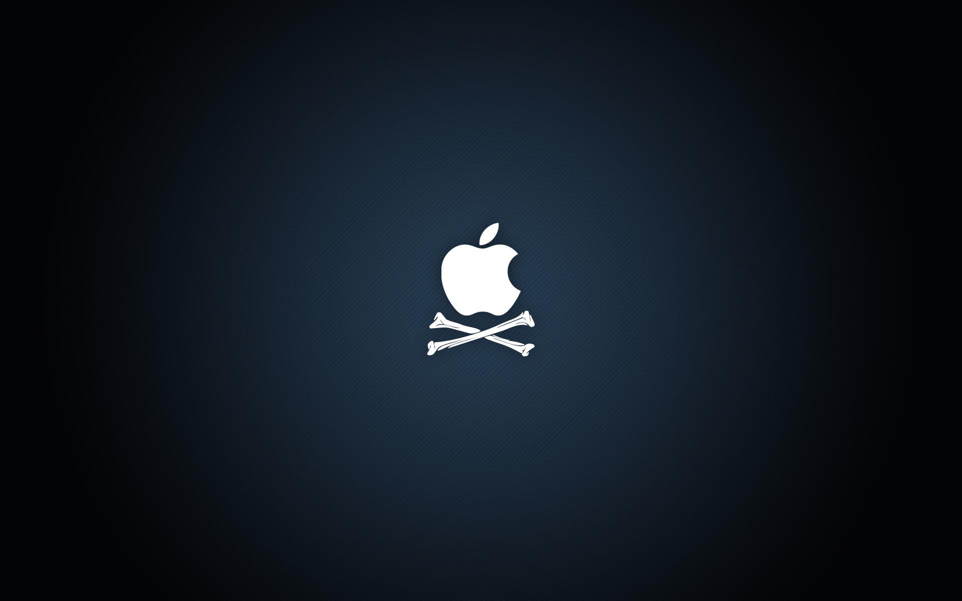 link – Using Mac (Flickr)