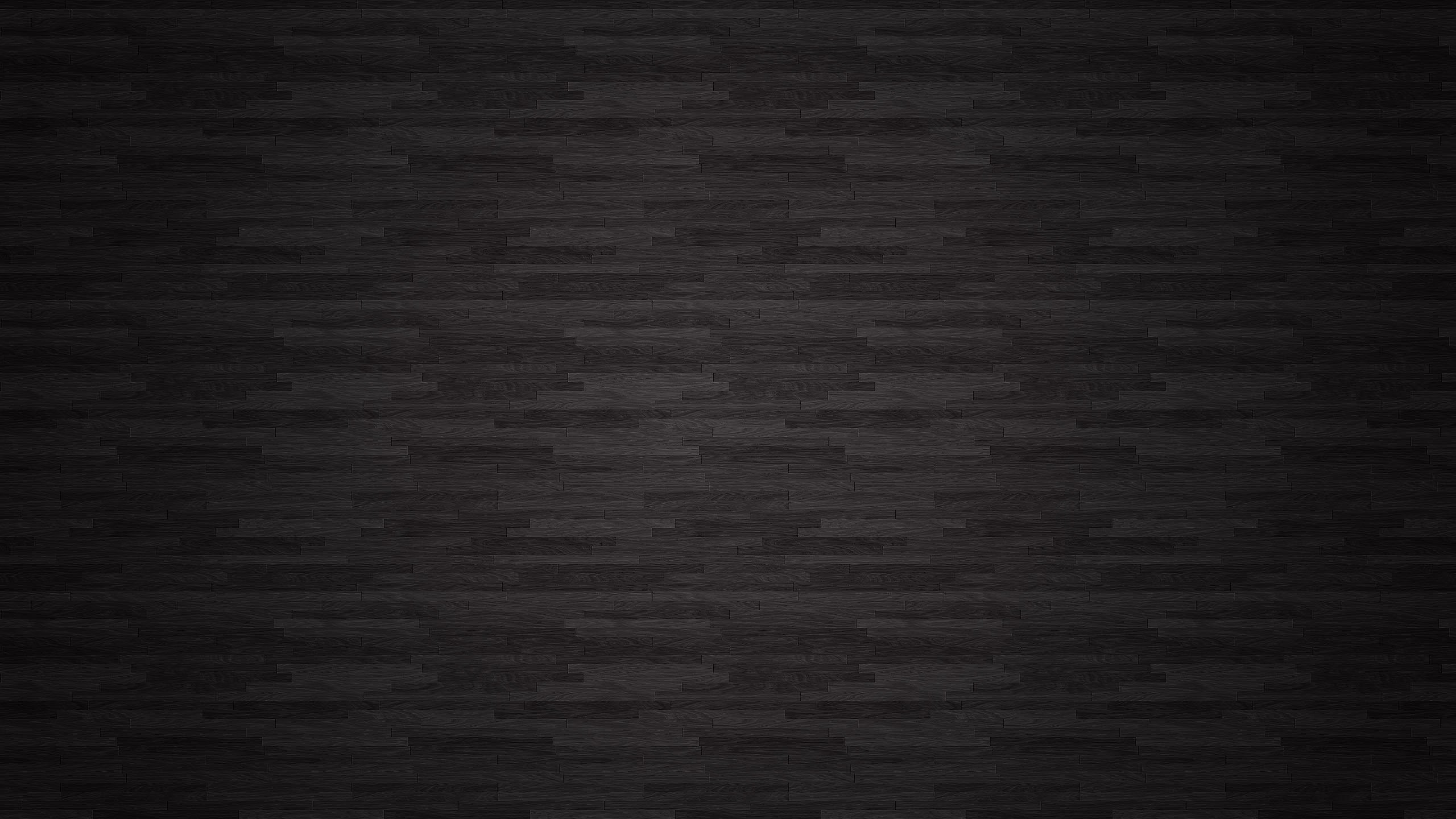 The post Download 30 Texture Wallpapers appeared first on AndroidGuys.