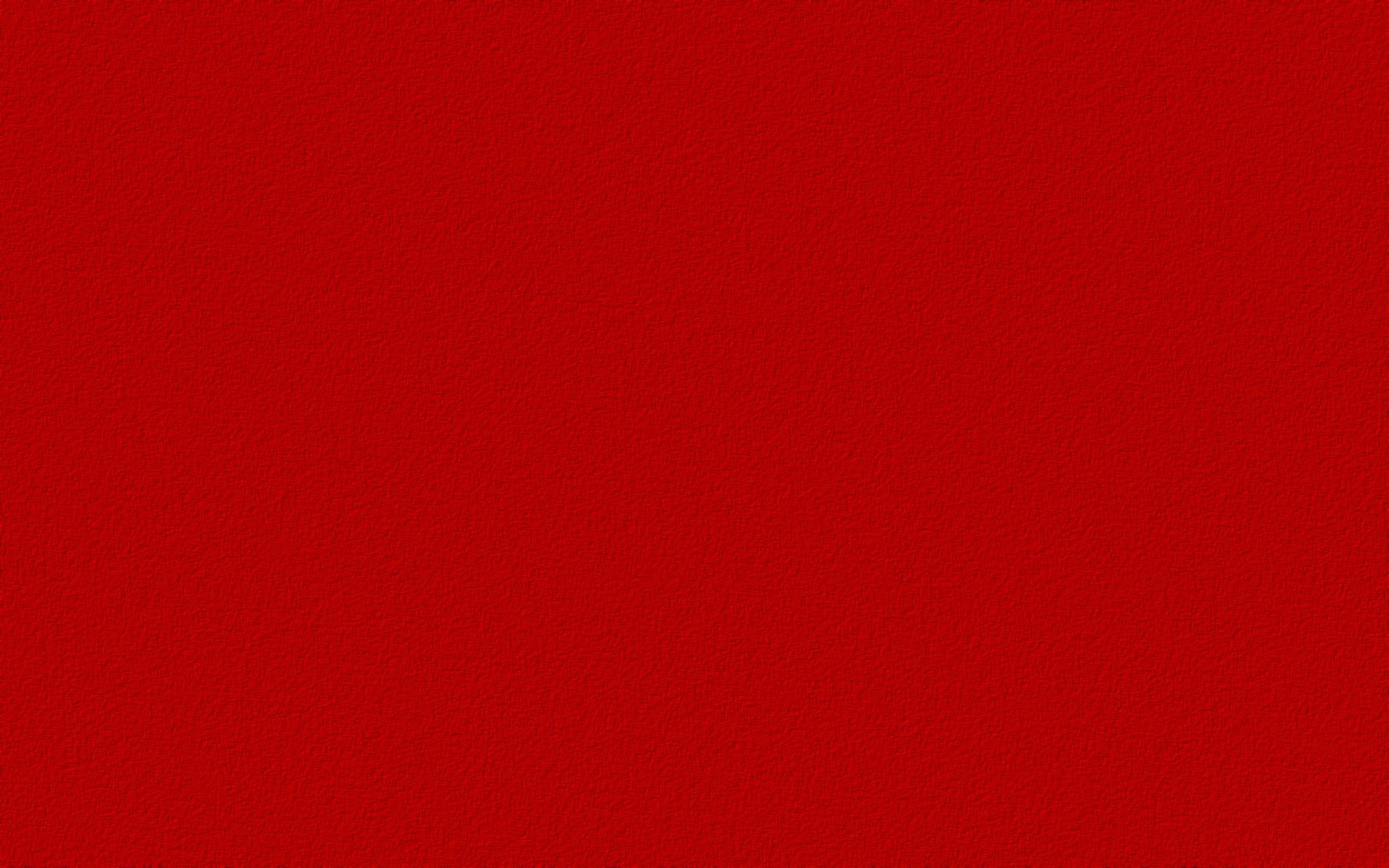 Red 2142 2560 x 1600 – WallpaperLayer.com