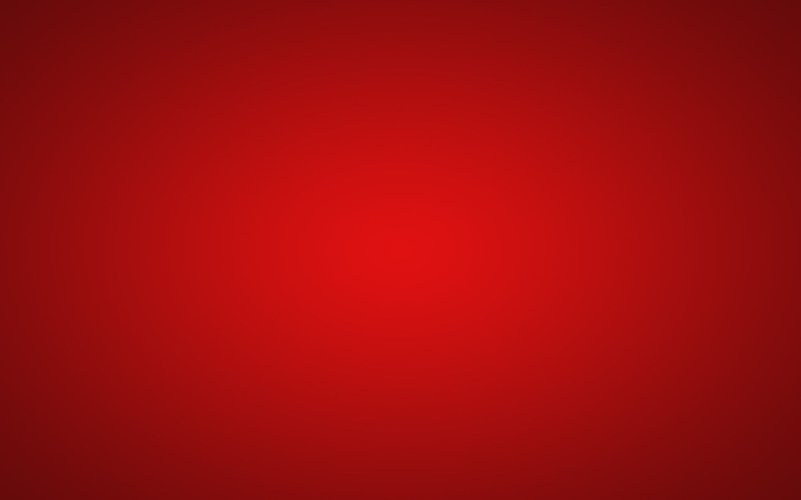 Beautiful Abstract Red Wallpaper Backgrounds