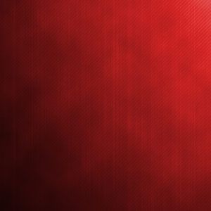 Red Wallpaper Background