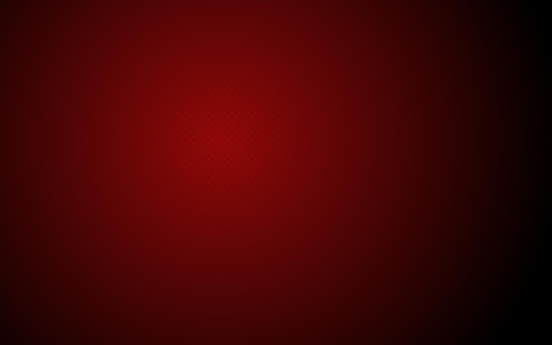 Plain Red Background – phebus