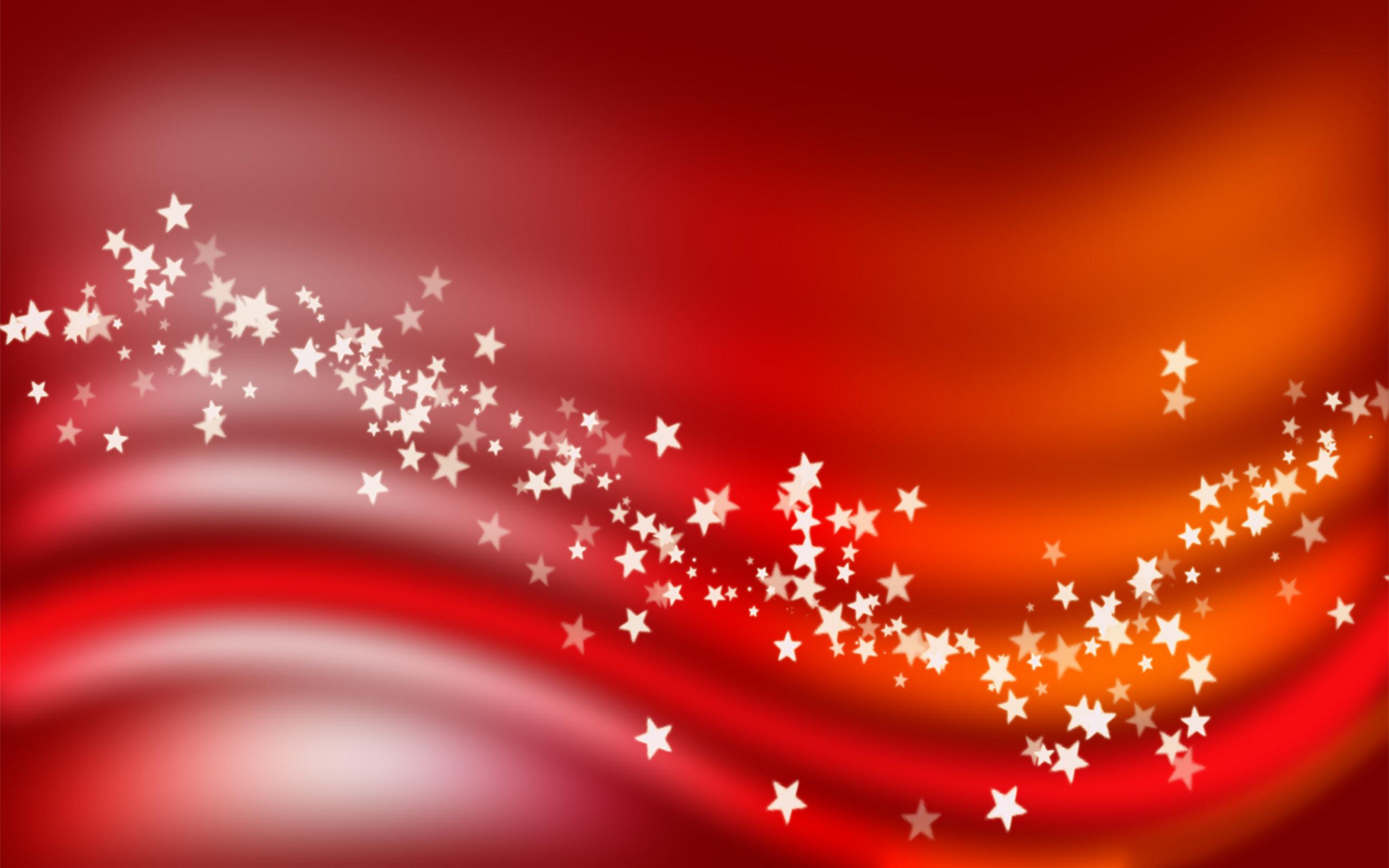Red Xmas Wallpapers HD Wallpaper | Christmas Wallpapers