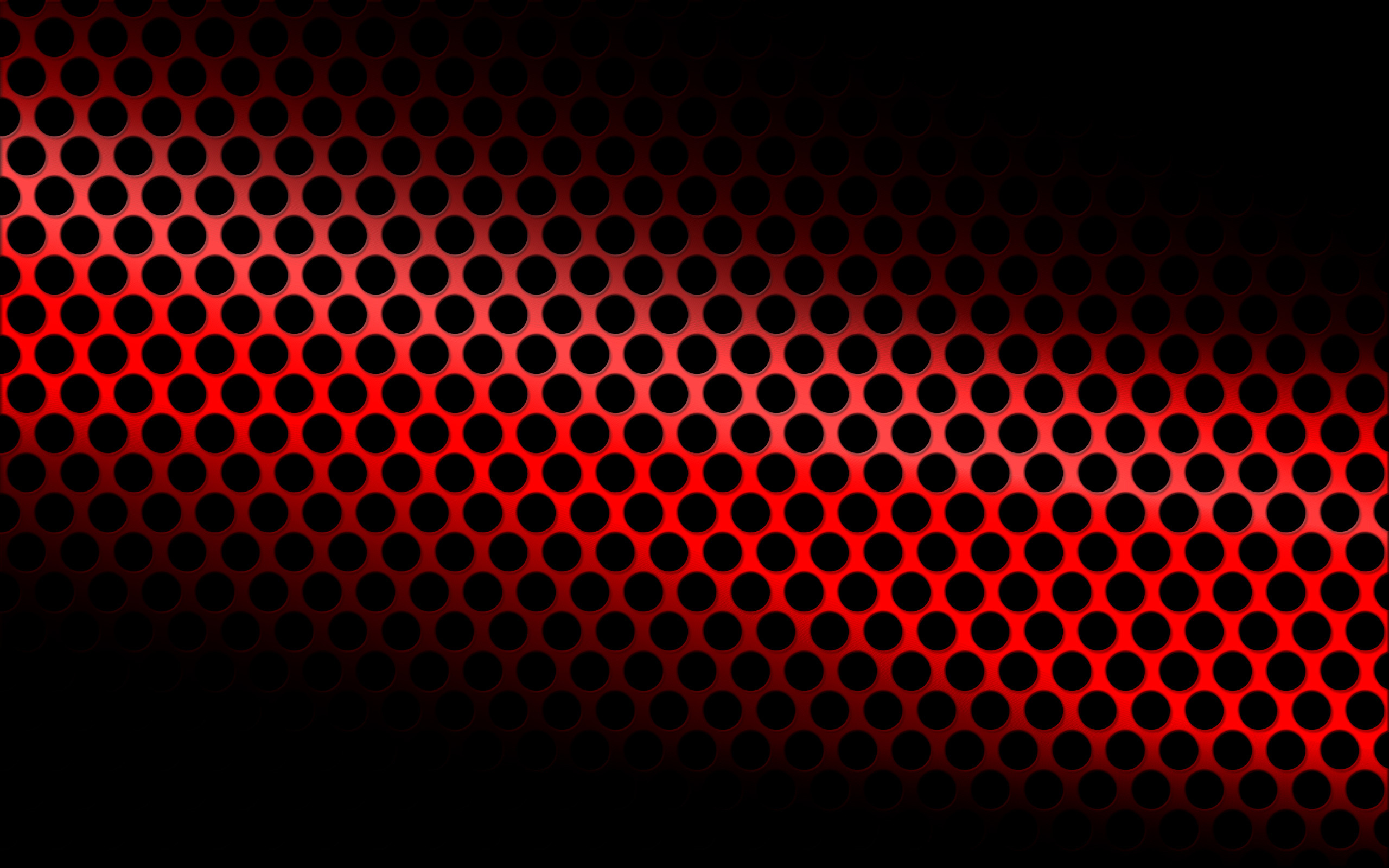 Black And Red Wallpapers HD | HD Wallpapers, Backgrounds, Images .