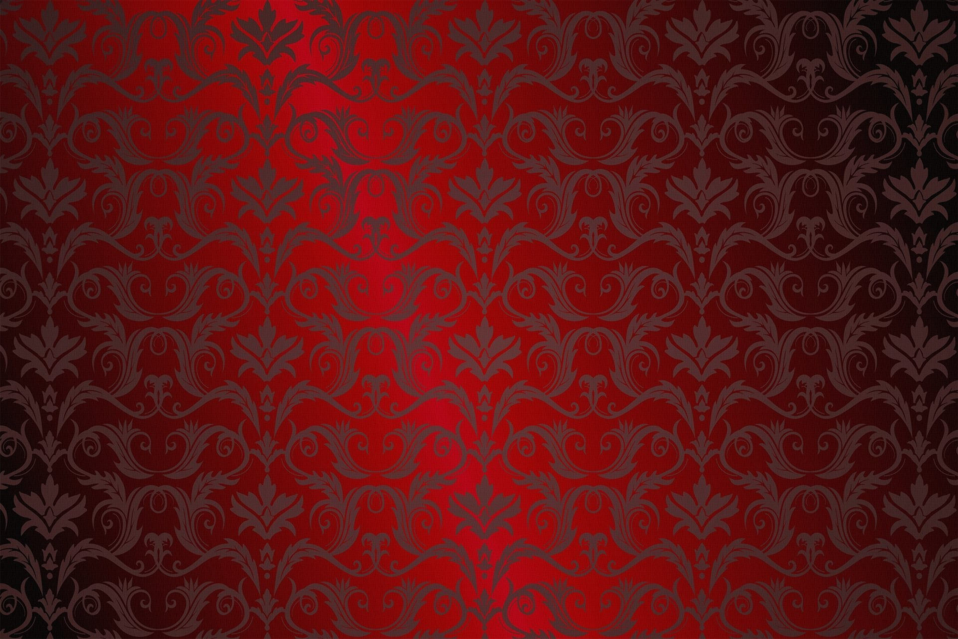 Red wallpaper background free stock photos download (13,867 Free .