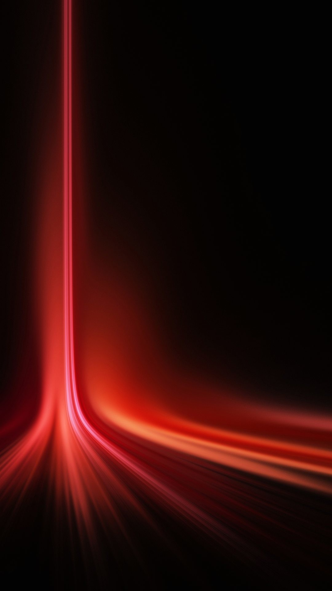 Image for Smartphone HD Background