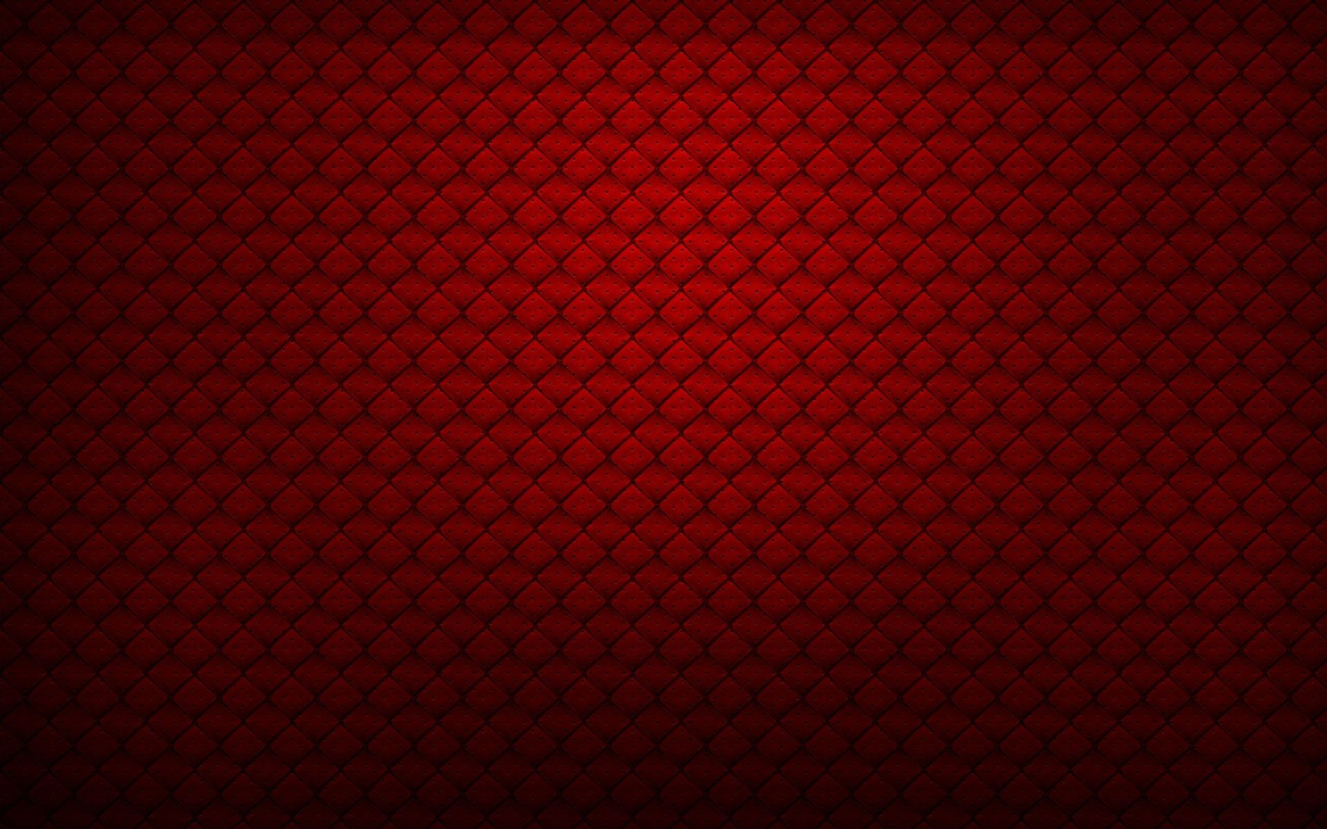 … background – Red Wallpaper 27. Download