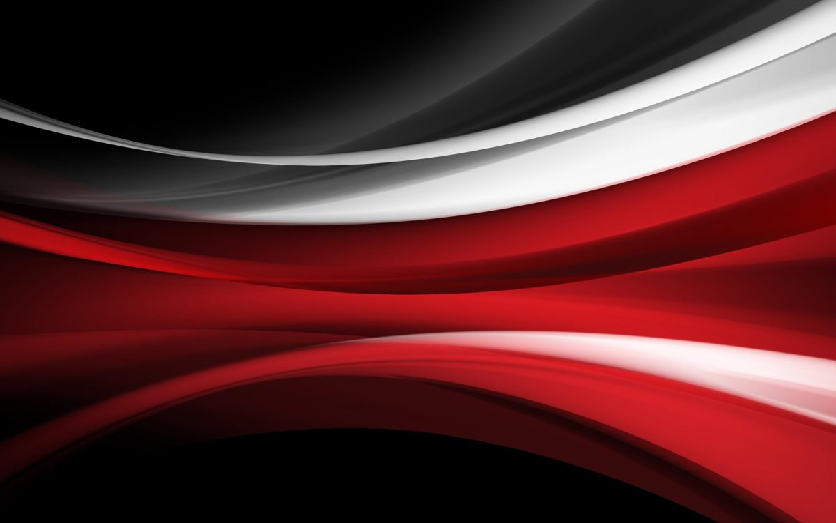 Free HD Black And Red Wallpapers For Desktop.