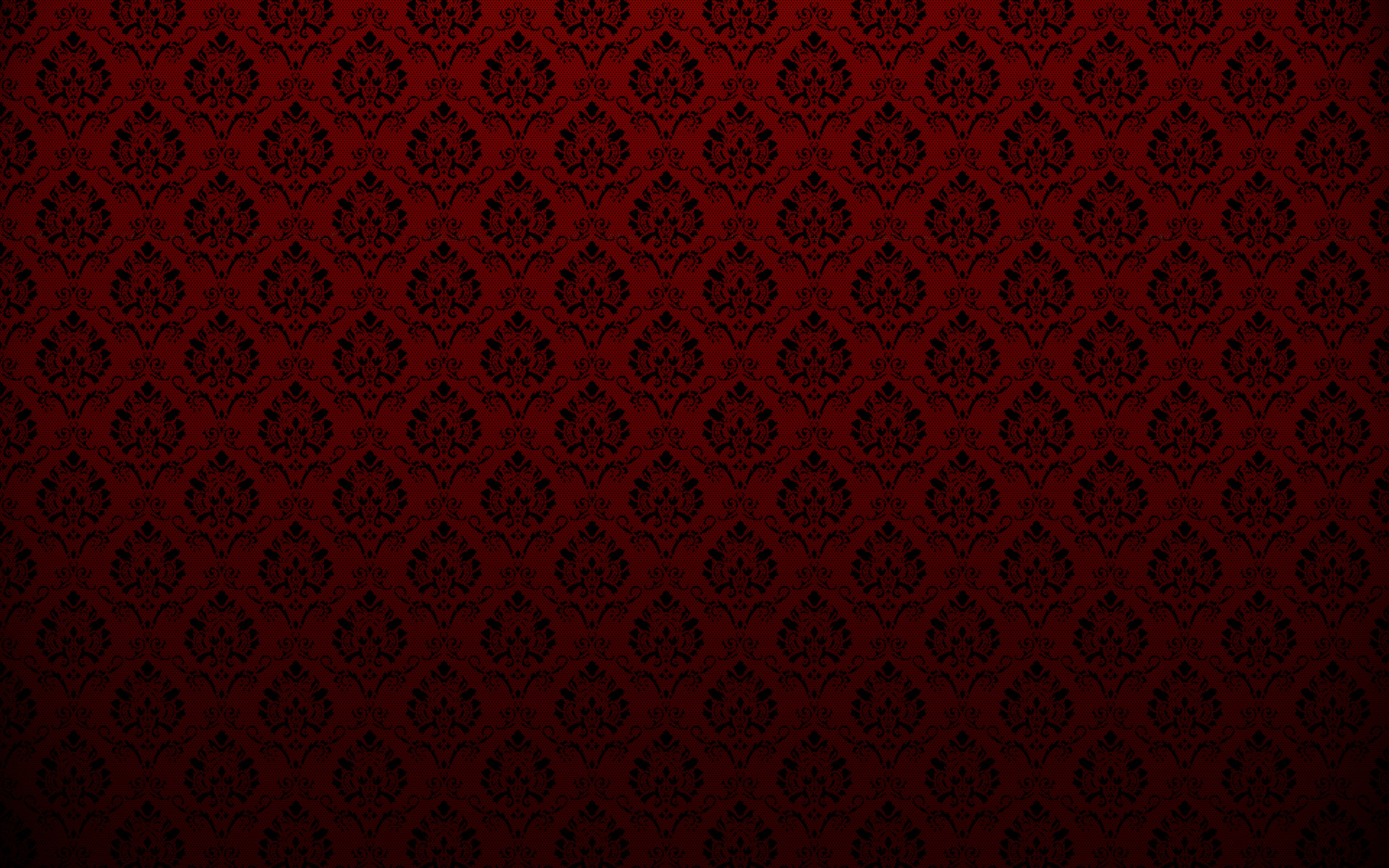 HQ Definition Texture Wallpapers | Background ID:27435919