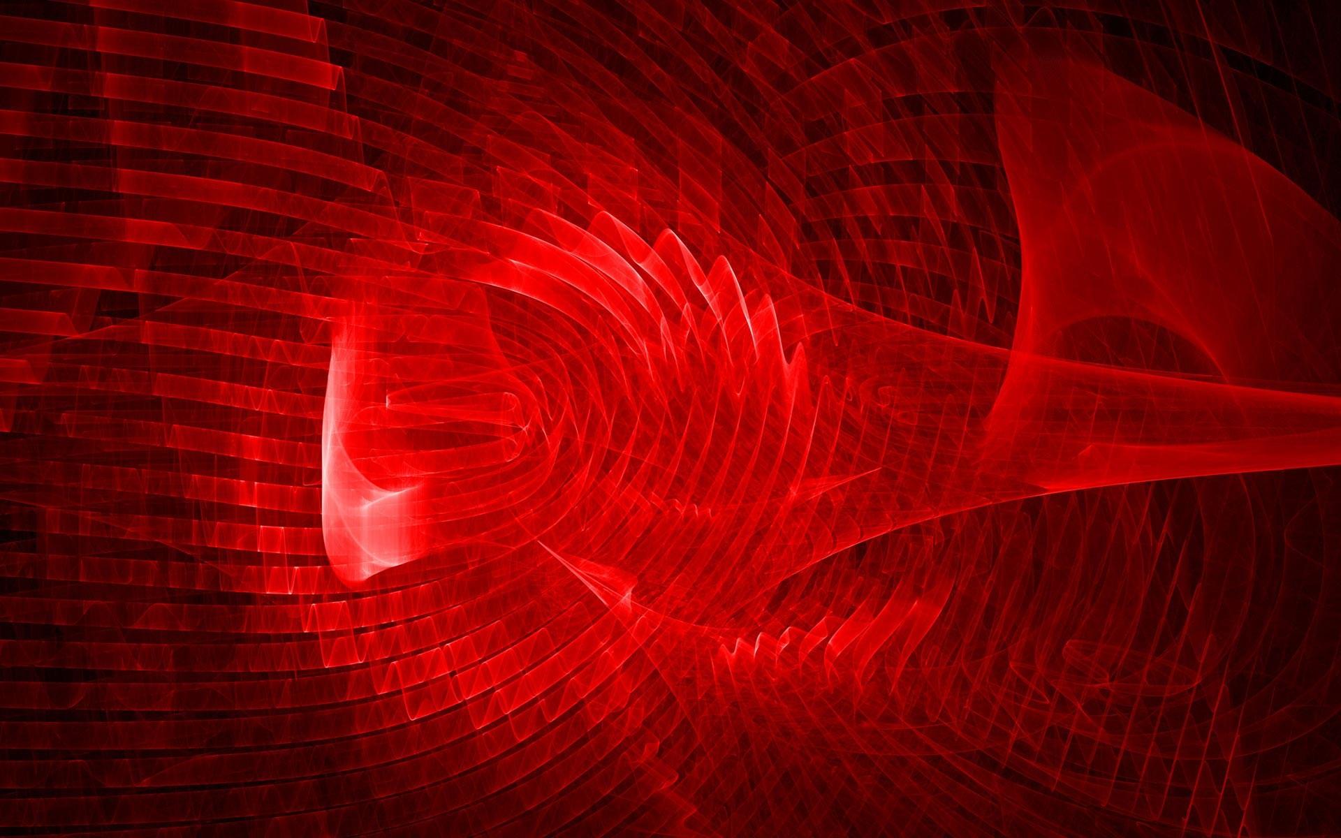 Glamourous Red Apple Slices desktop wallpaper, Glamourous Red Apple Slices  background, Glamourous Red Apple Slices HD wallpaper – image resolution …