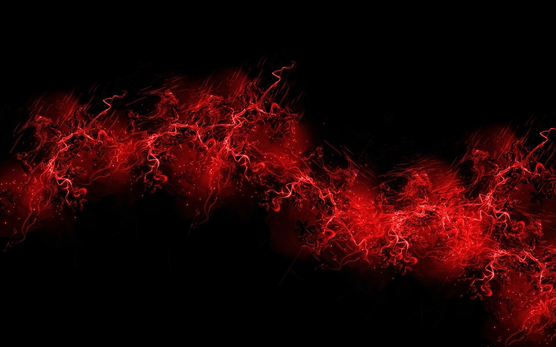 wallpaper red and black – Wallpapers
