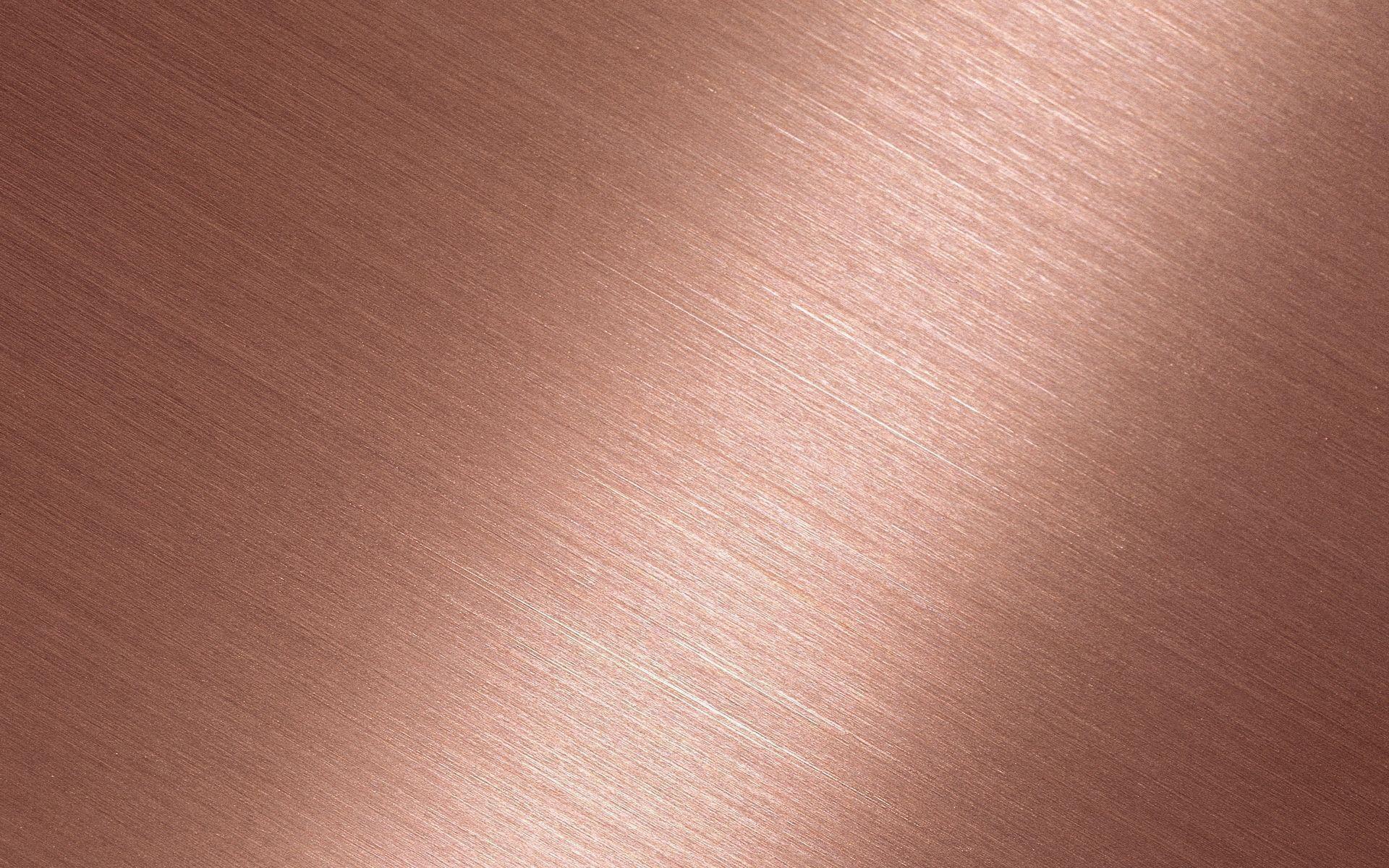 Rose Gold Wallpapers – WallpaperSafari