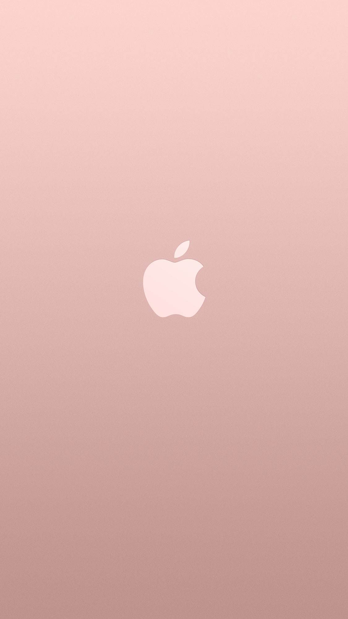 Rose-Gold-Apple-iPhone-6s-wallpaper-HD.jpg (