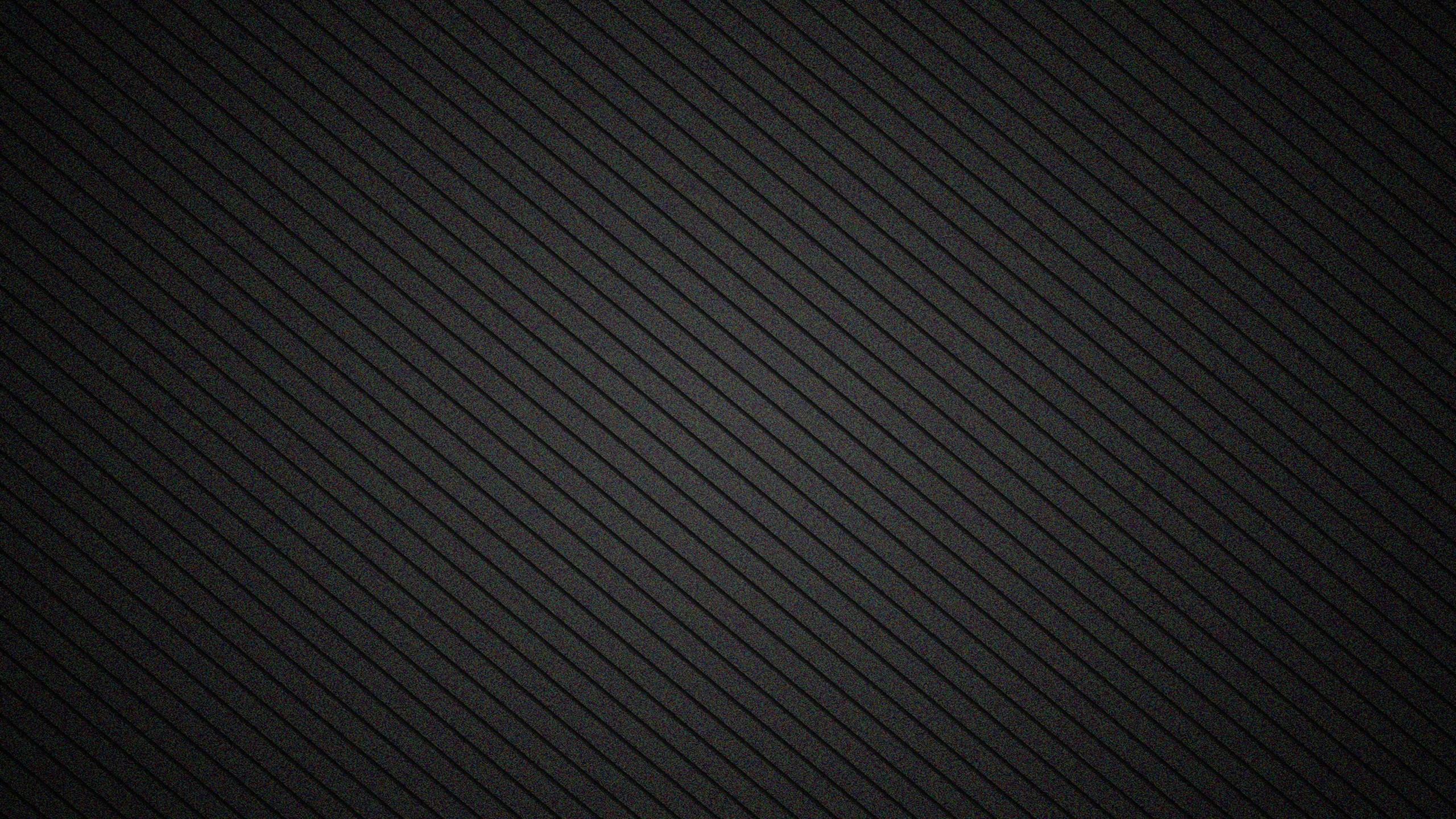 wallpaper B wallpapertp 2560×1440 Wallpaper 2560 x 1440 (41 Wallpapers)   · Black  Wallpaper
