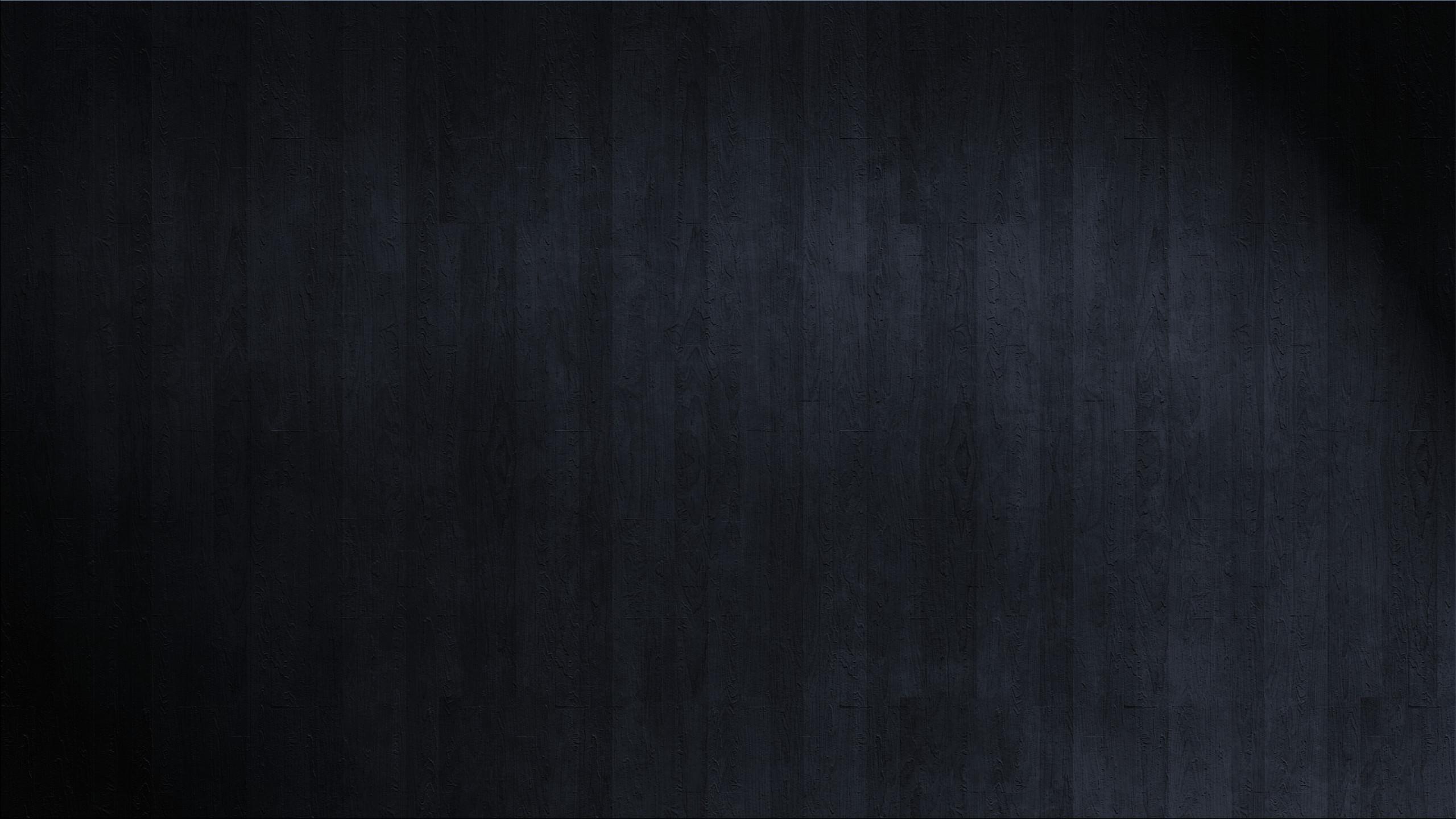 Black Texture HD desktop wallpaper : High Definition : Fullscreen .
