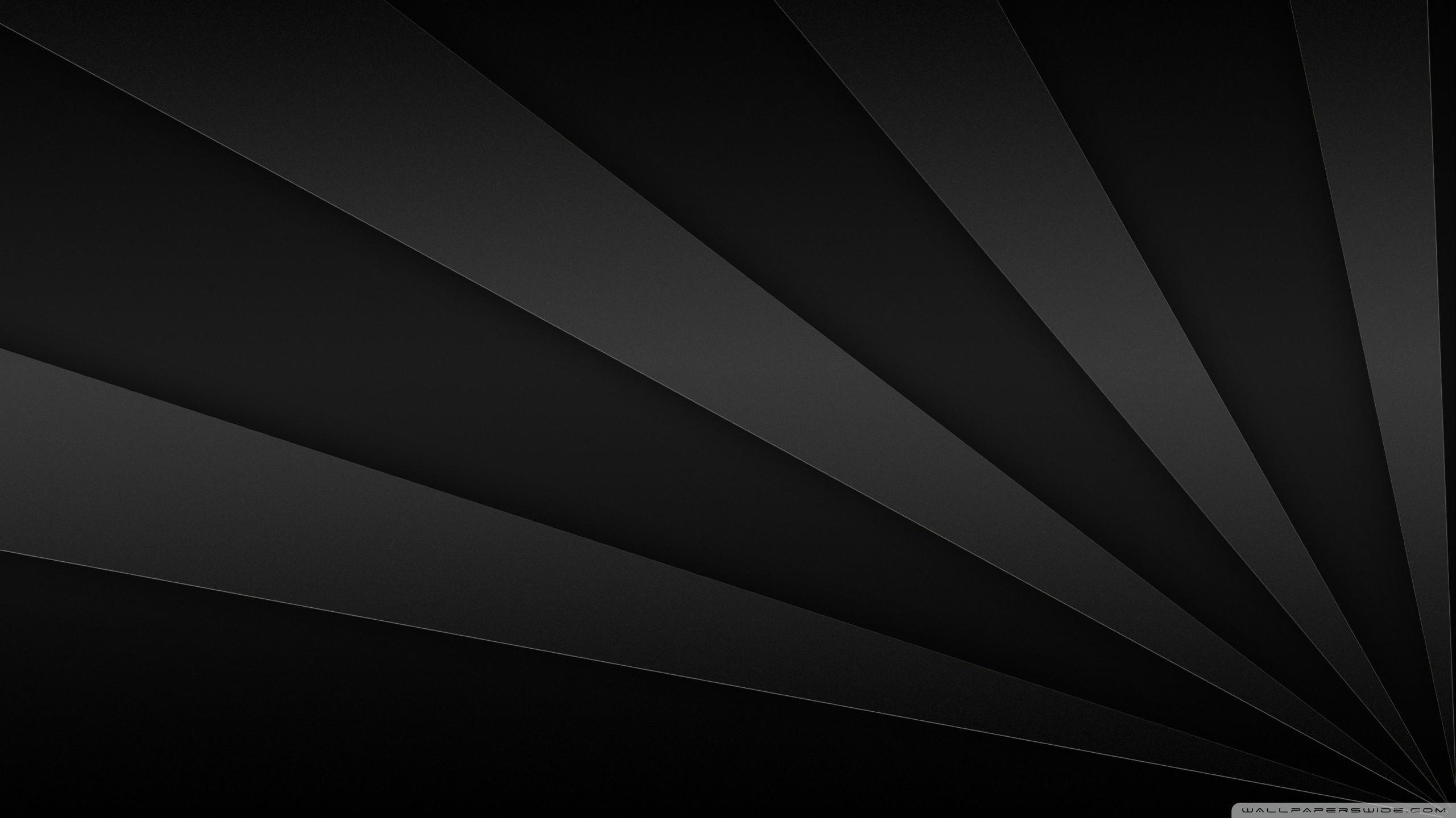 <b>2560 x 1440 Wallpaper Black</b> – WallpaperSafari