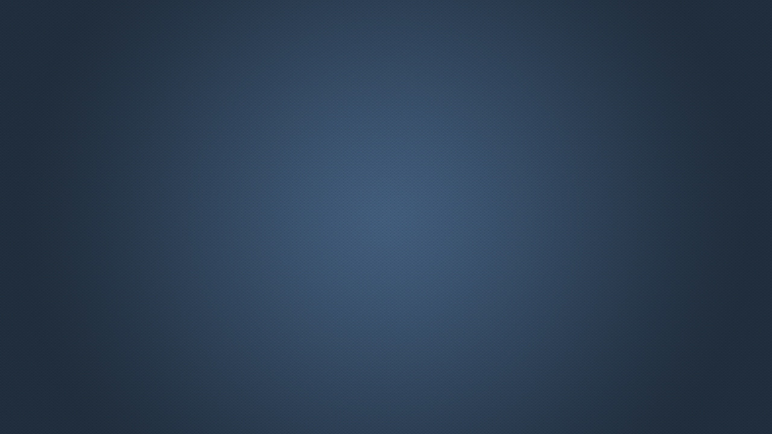 Dark Blue Pattern. How to set wallpaper on your desktop? Click  the download link from above and set the wallpaper on the desktop from your  OS.