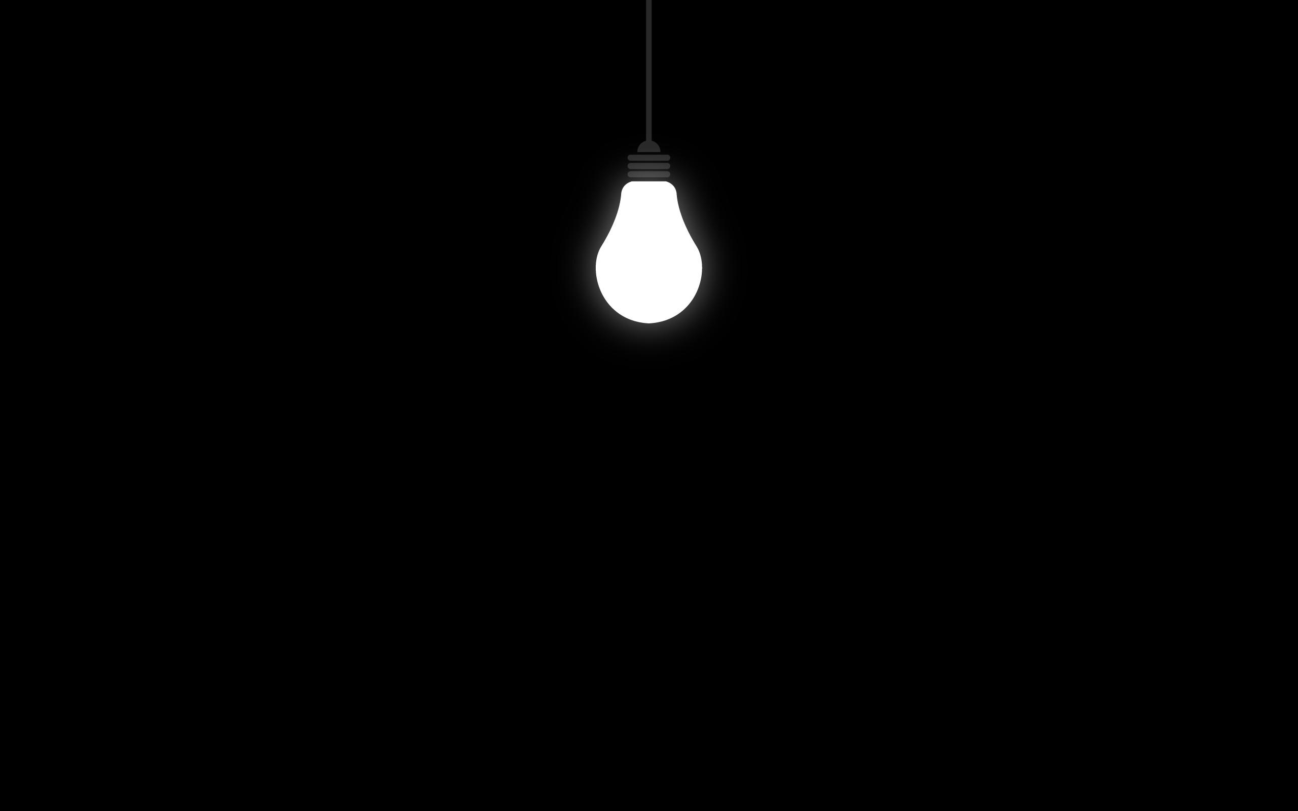 Best 25+ Black desktop background ideas on Pinterest | Black canvas, Deer  head silhouette and Flat lay