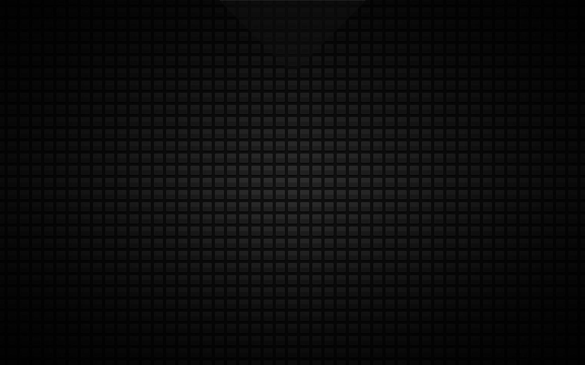 Free Black Background Wallpaper – WallpaperSafari