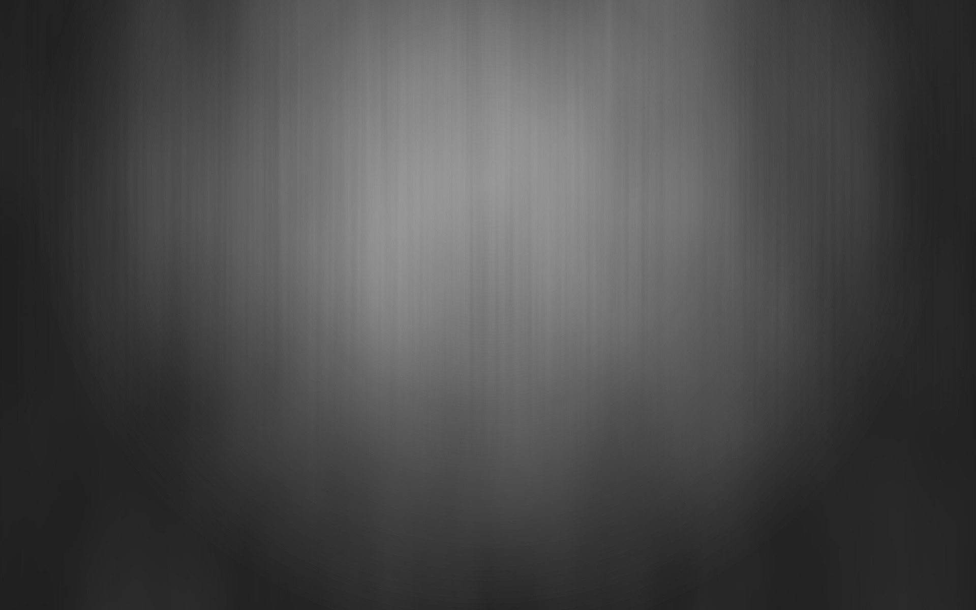 … cool-black-background-4454-hd-wallpapers-background.jpg.