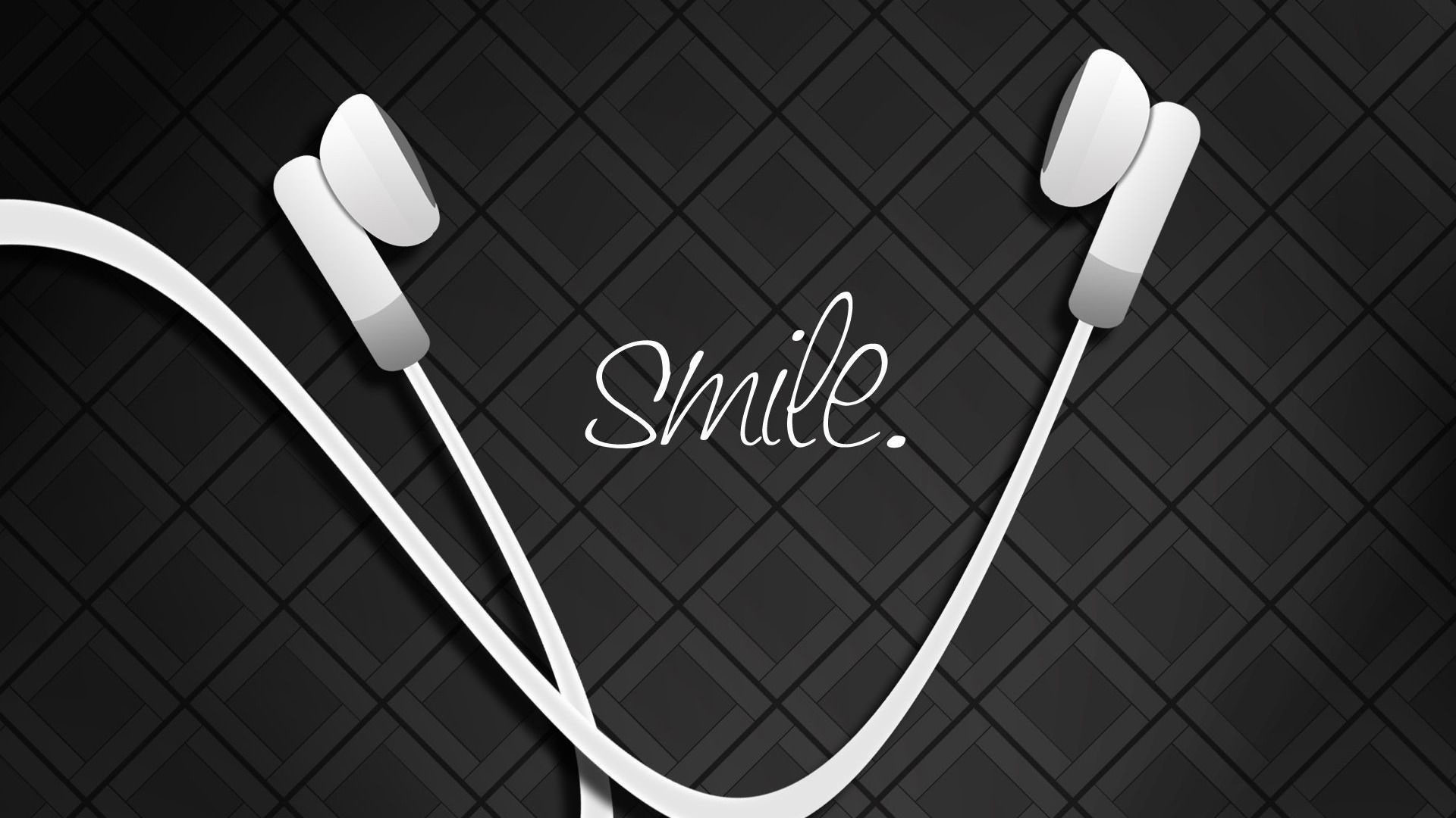 hd-pics-photos-music-white-headset-best-desktop-