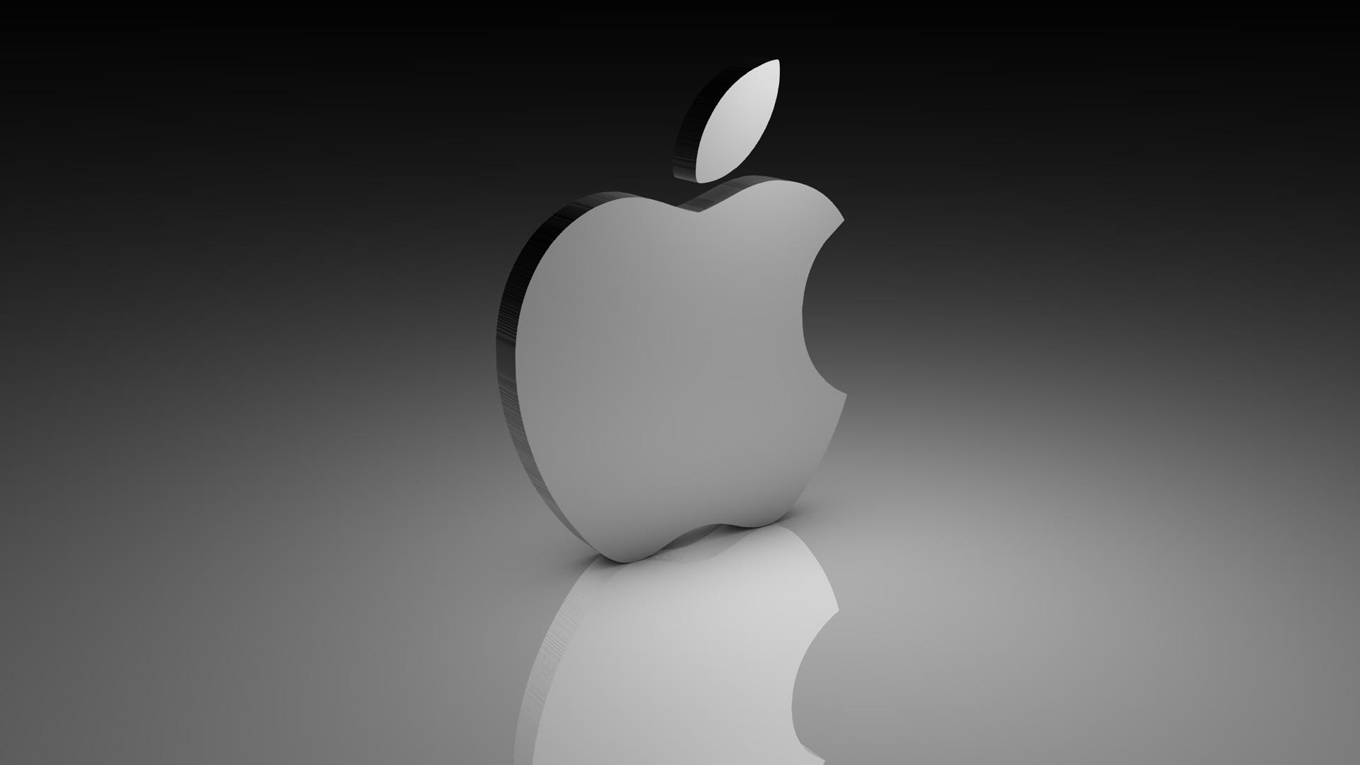 apple logo hd wallpaper MAC OS Wallpapers HD, mac os wallpaper wide screen,  mac