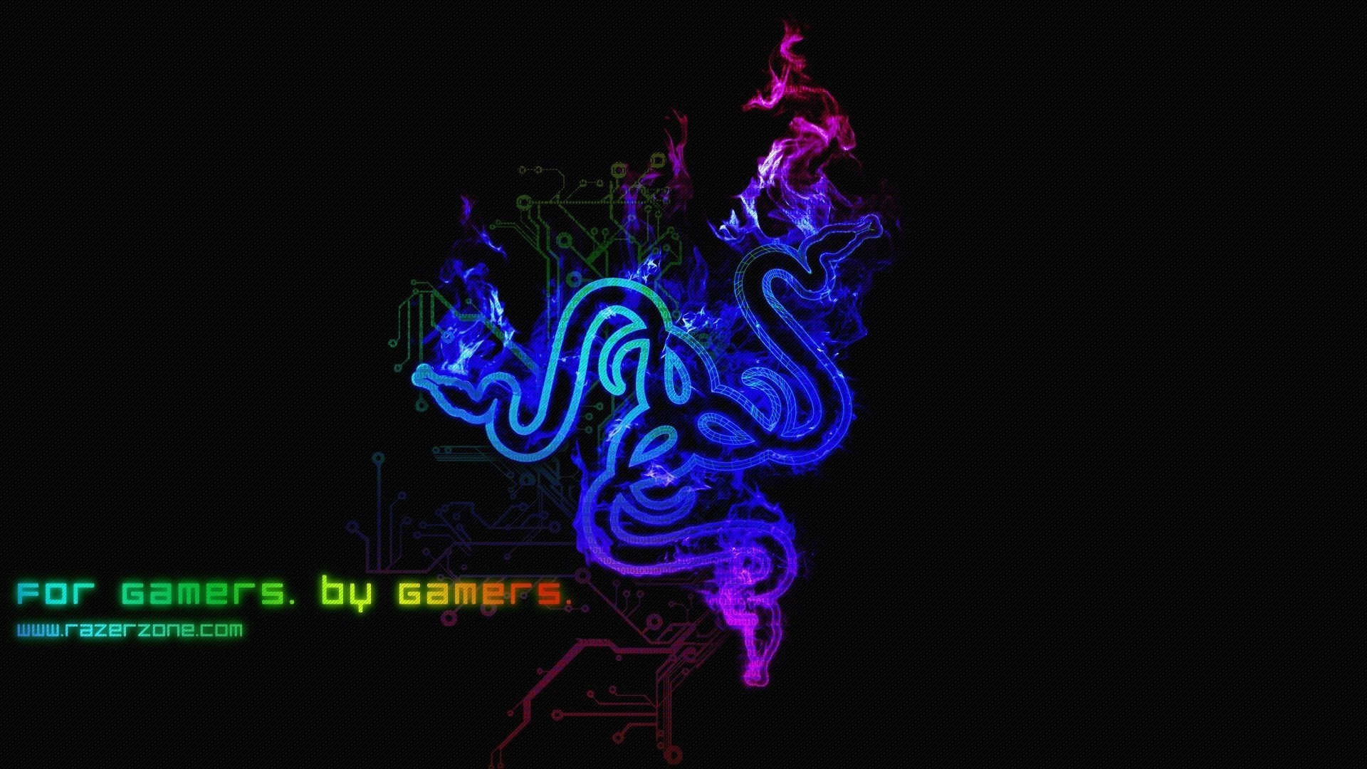 razer pic: Full HD Pictures, (620 kB)