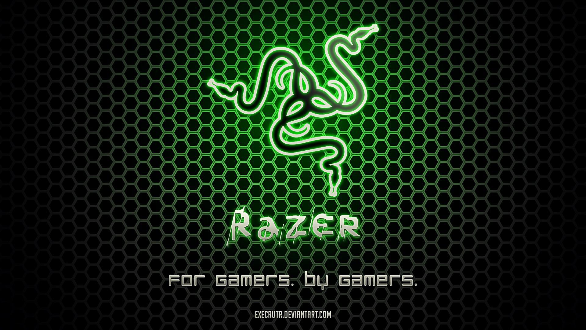 … razer logo wallpapers hd backgrounds wallpapersin4k net …