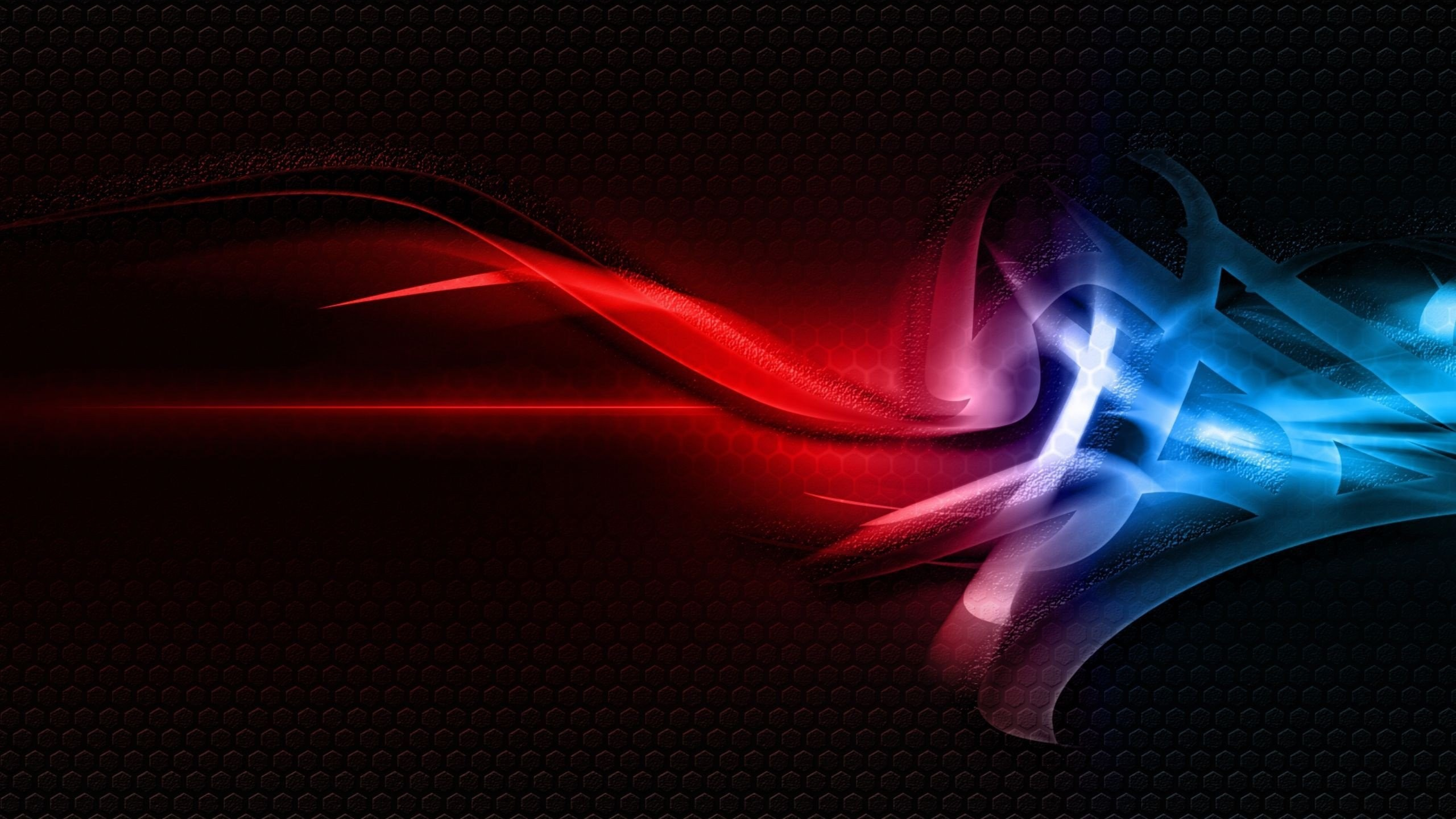 Wallpapers of 3D Abstract Graphics in HD 4K