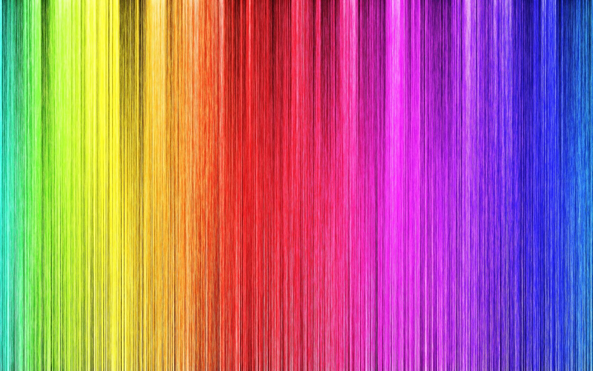 Rainbow Backgrounds wallpaper