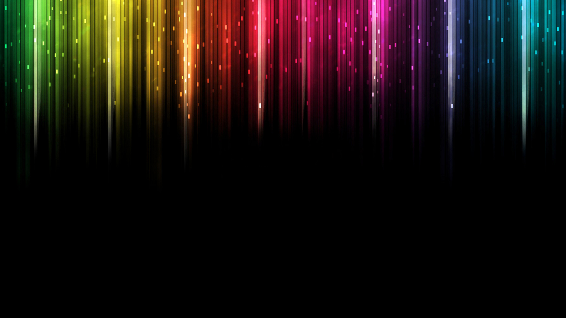 Cool Colors Wallpapers : Find best latest Cool Colors Wallpapers in HD for  your PC desktop background & mobile phones.